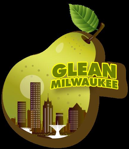 Glean-MKE-Logo_4.15.144.png