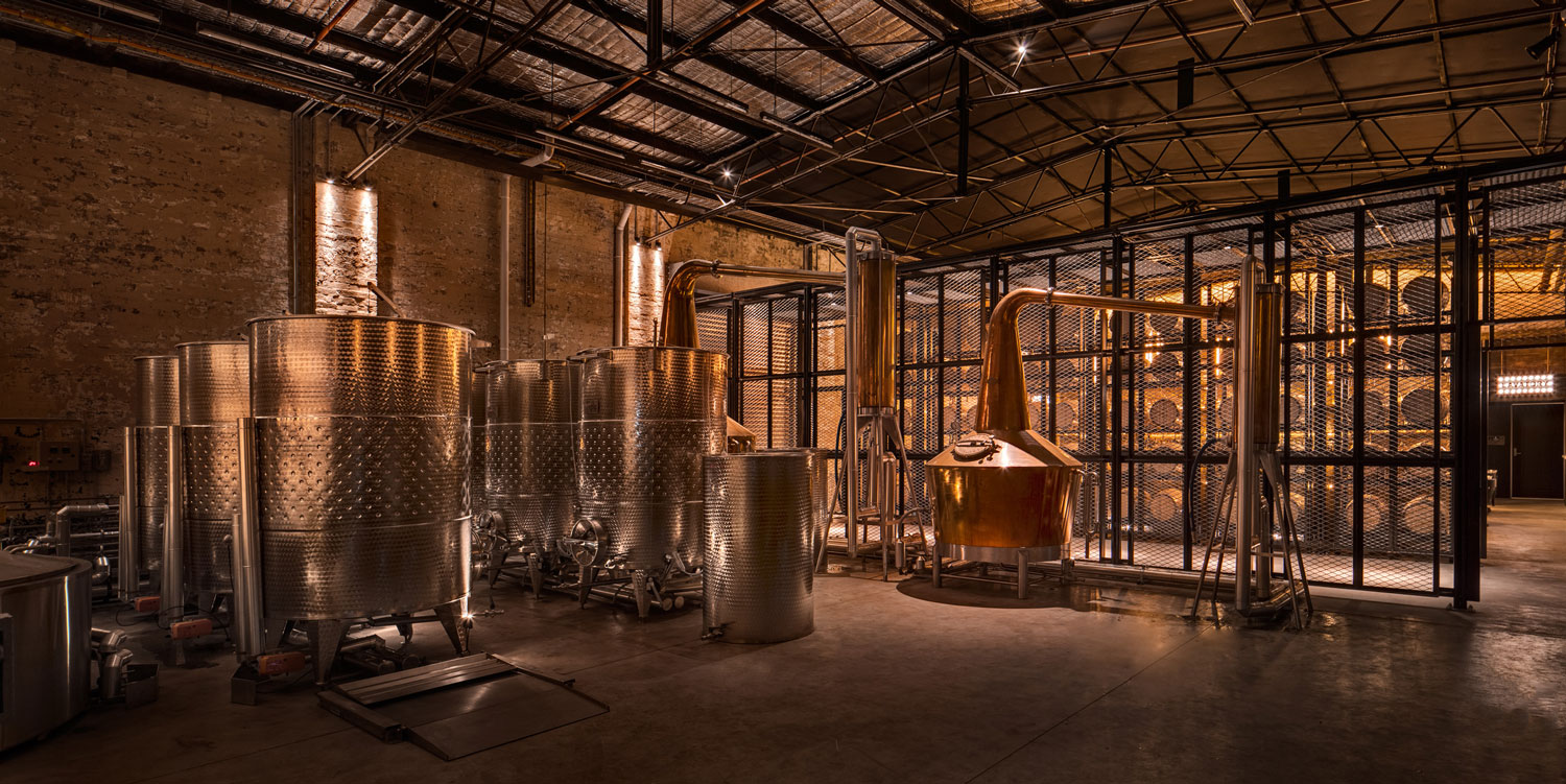 Archie-rose-distillery-sydney-acme-and-co-Yellowtrace-05.jpg