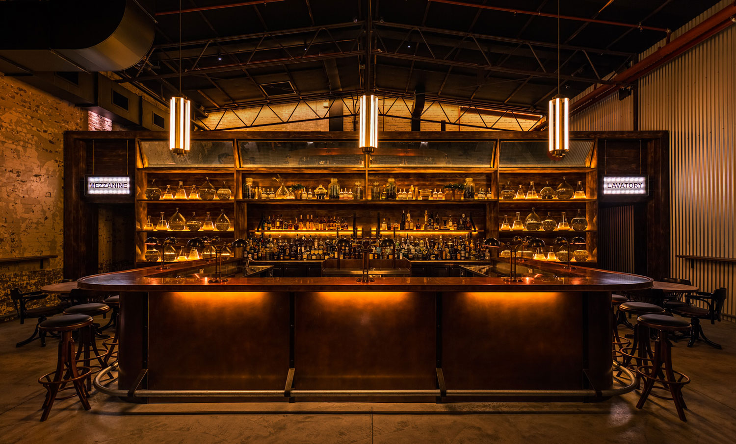 Archie-rose-distillery-sydney-acme-and-co-Yellowtrace-11.jpg