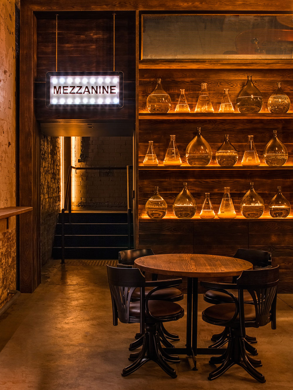 Archie-rose-distillery-sydney-acme-and-co-Yellowtrace-13.jpg