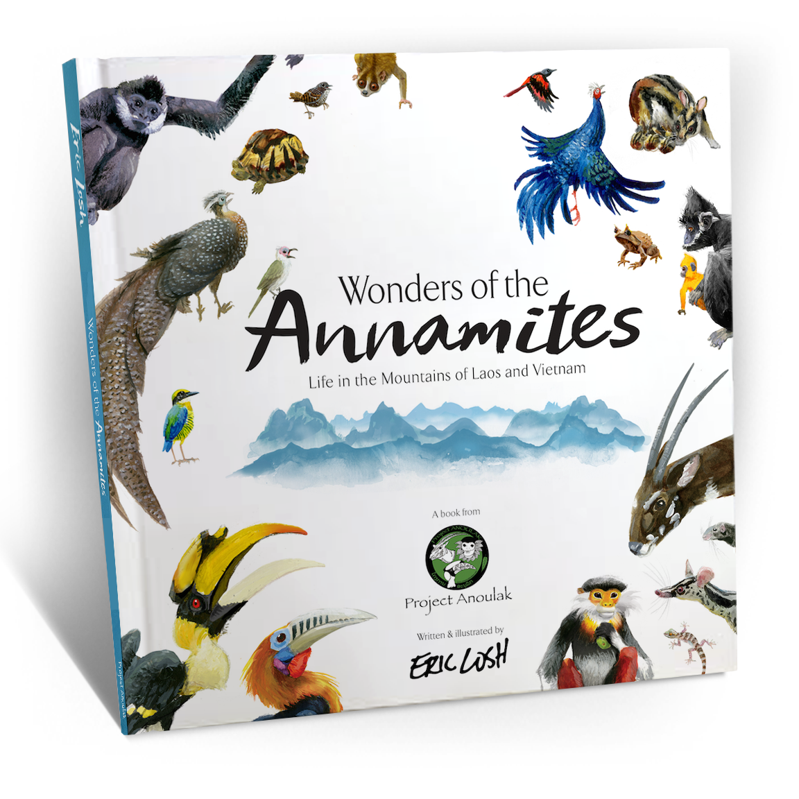 Wonders_of_the_Annamites-by_Eric_Losh.jpg