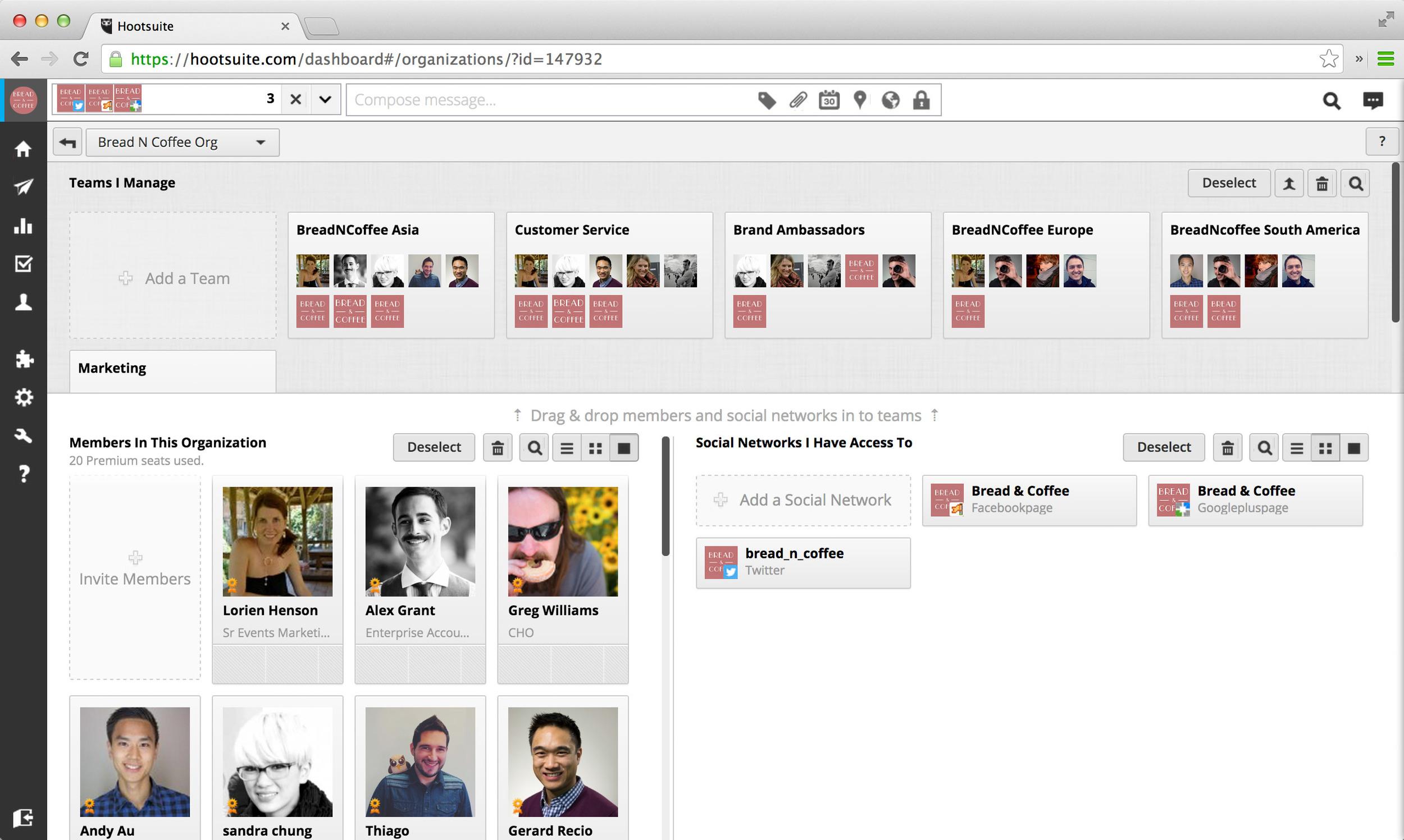 organization-management.jpg
