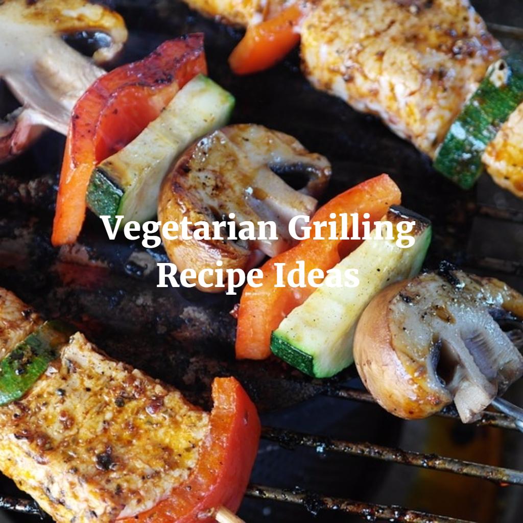 Grilled Vegetables.png