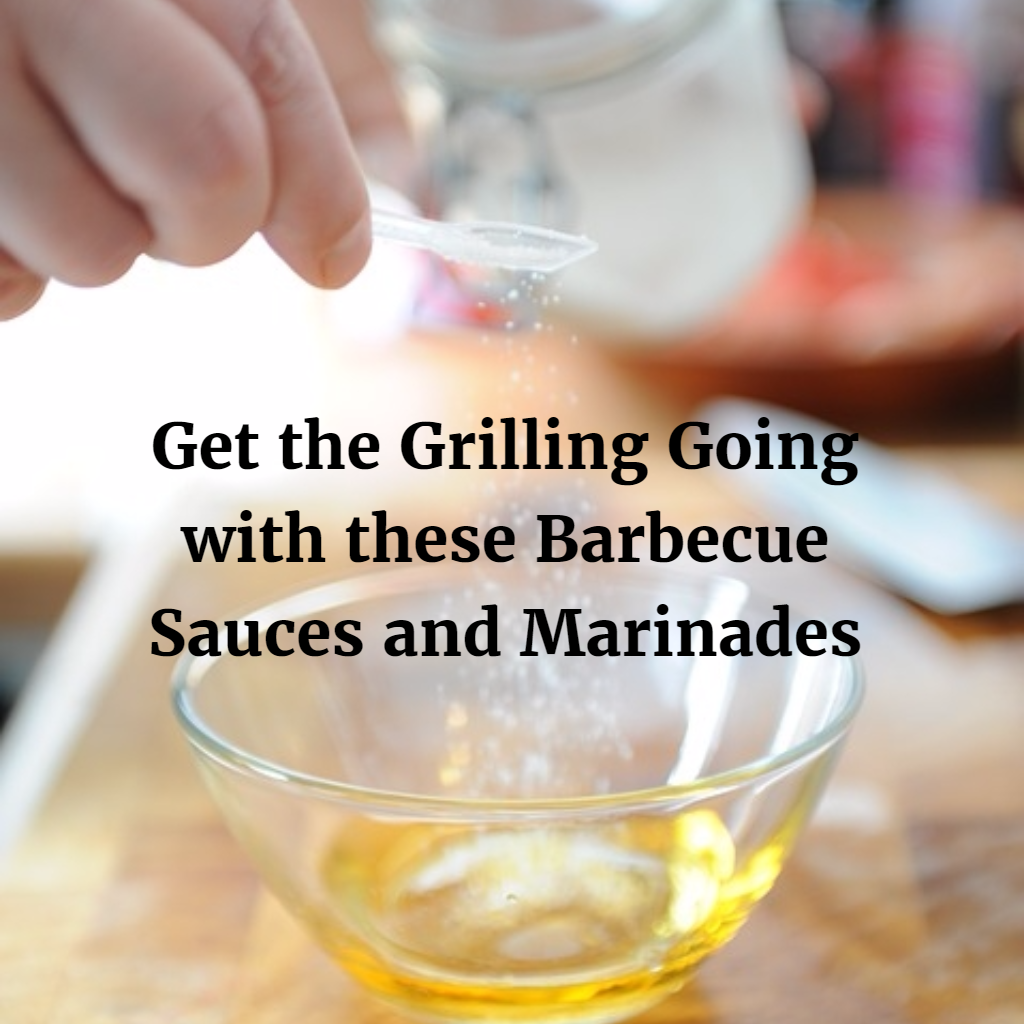 grilling.png