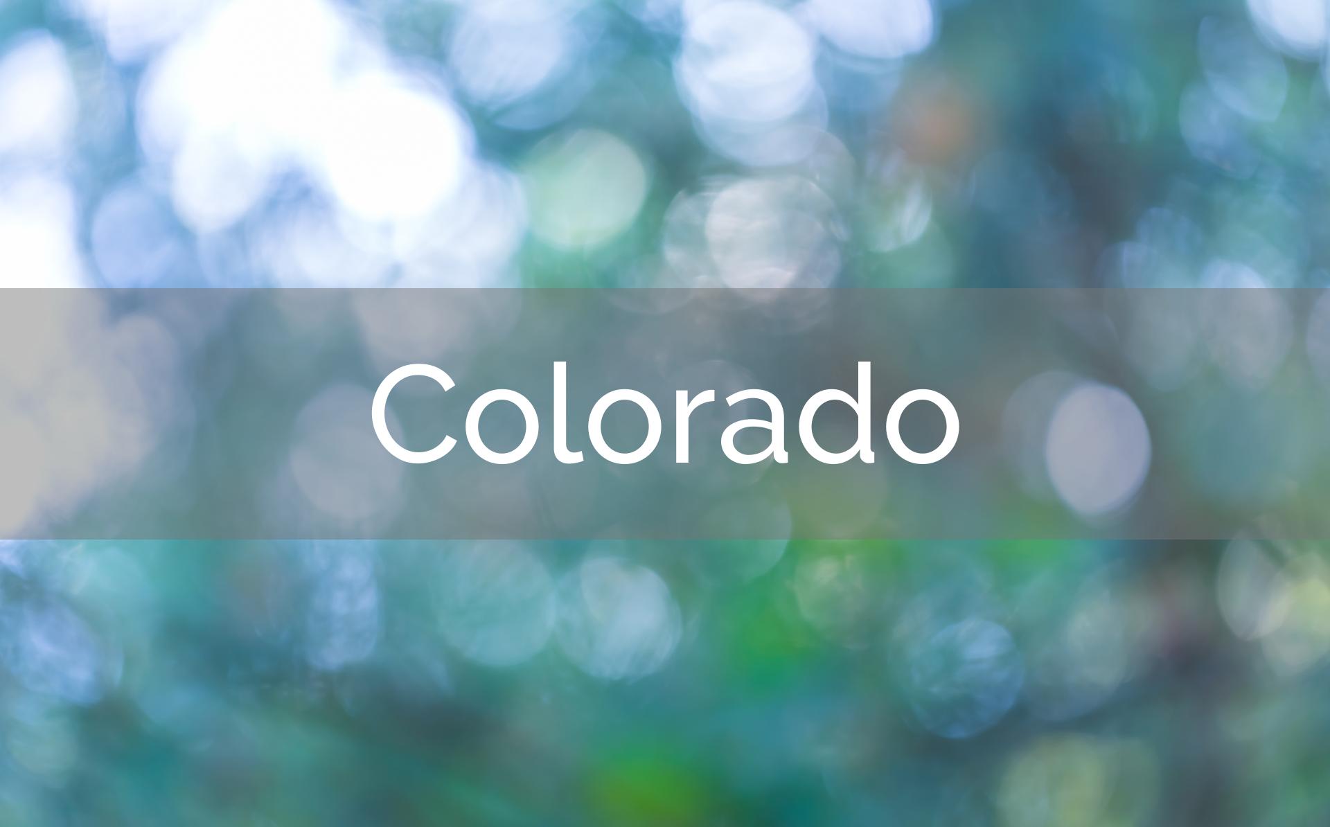 Colorado.png