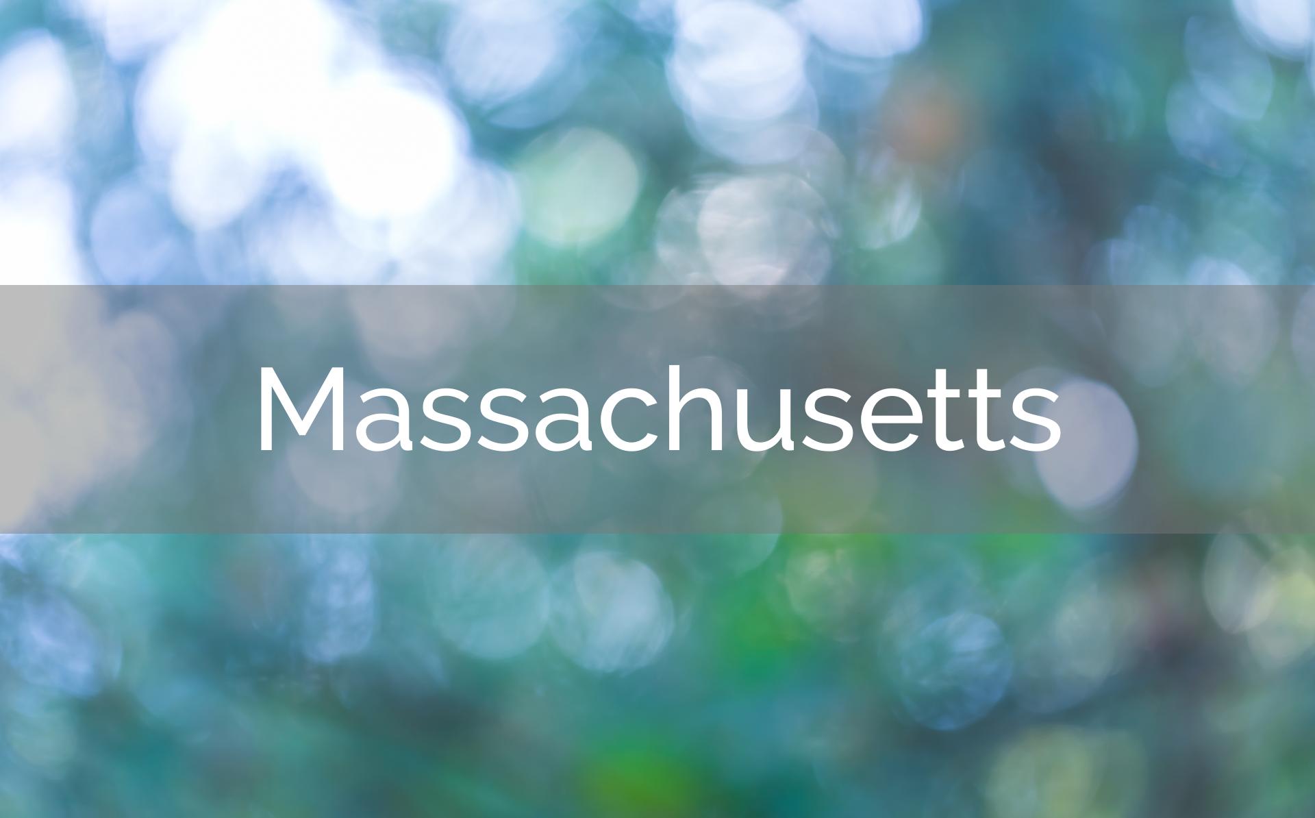 MassachusettsA.png
