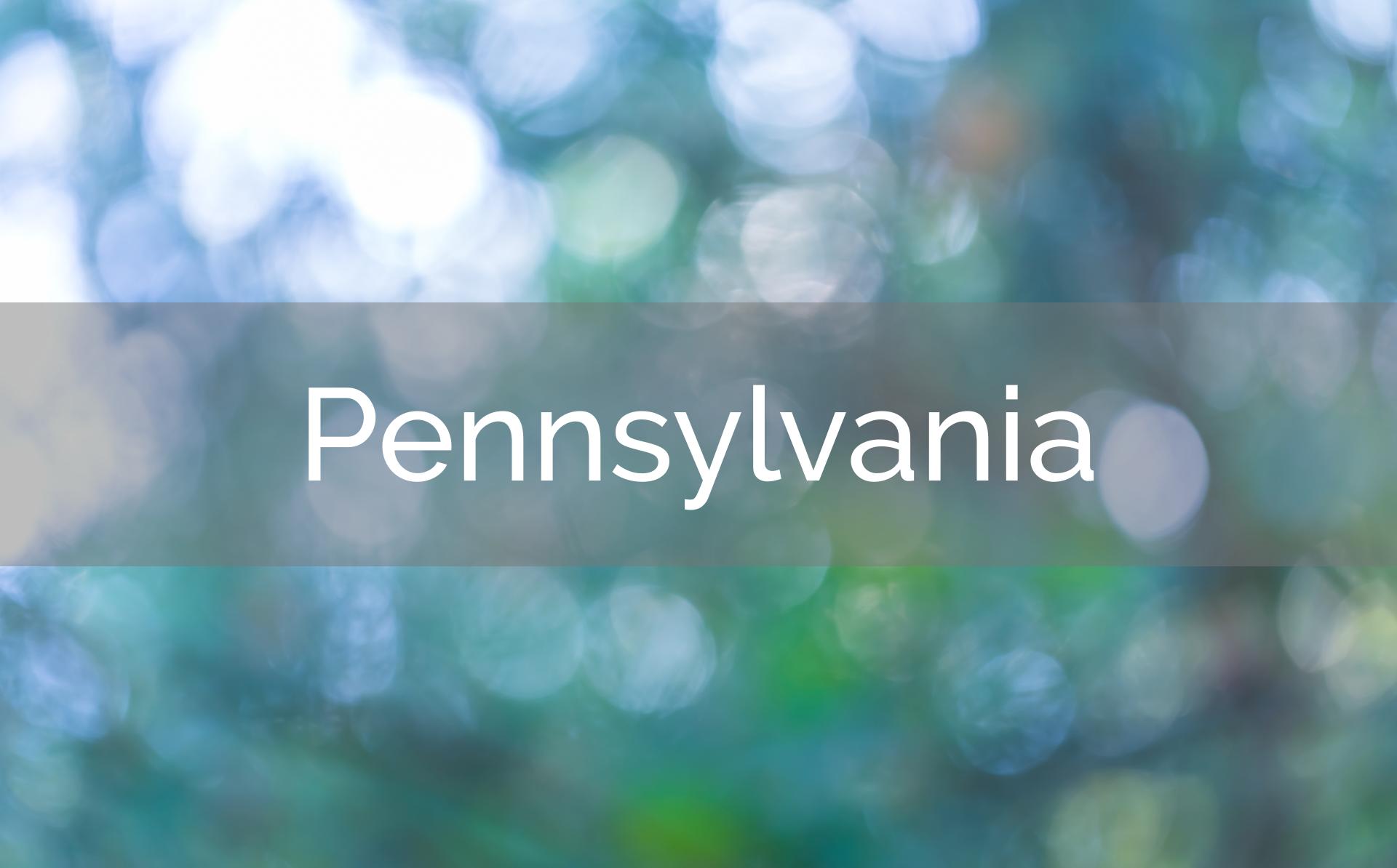 Pennsylvania0.png