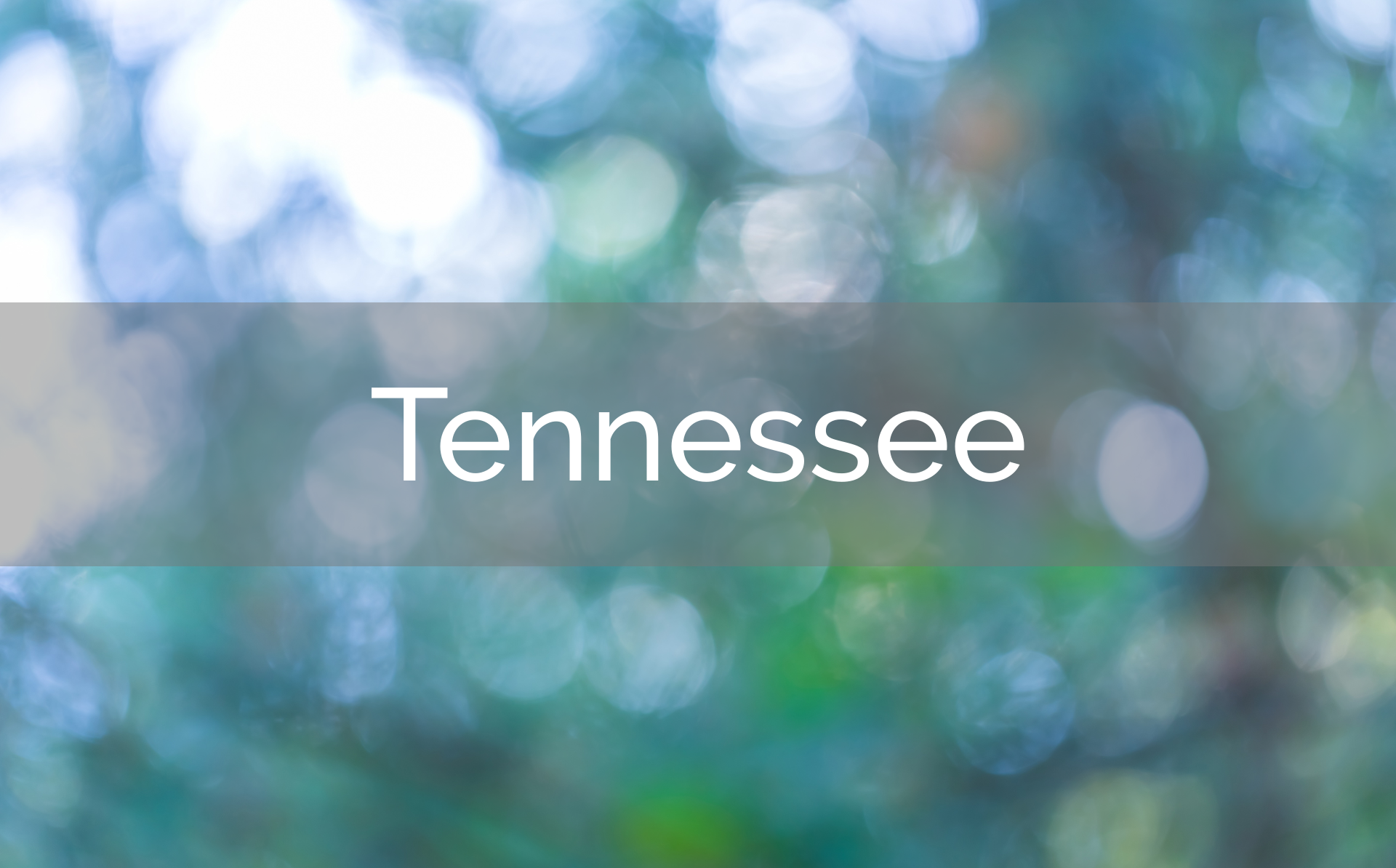 Tennessee0.png