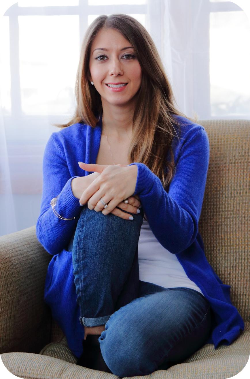 Audrey Fleck.JPG