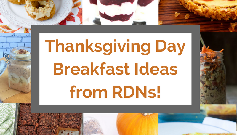 Thanksgiving Day_ What's for Breakfast! (1).png