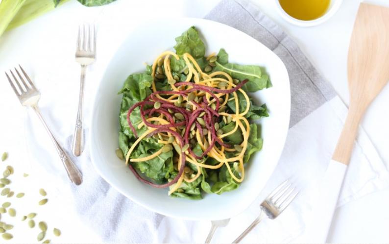 Chard Beets Salad.PNG