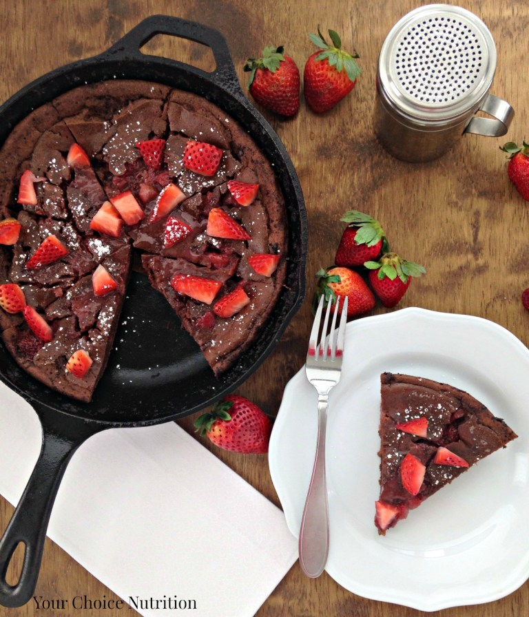 Brittany Chocolate-Strawberry-German-Pancakes-1.1.jpg
