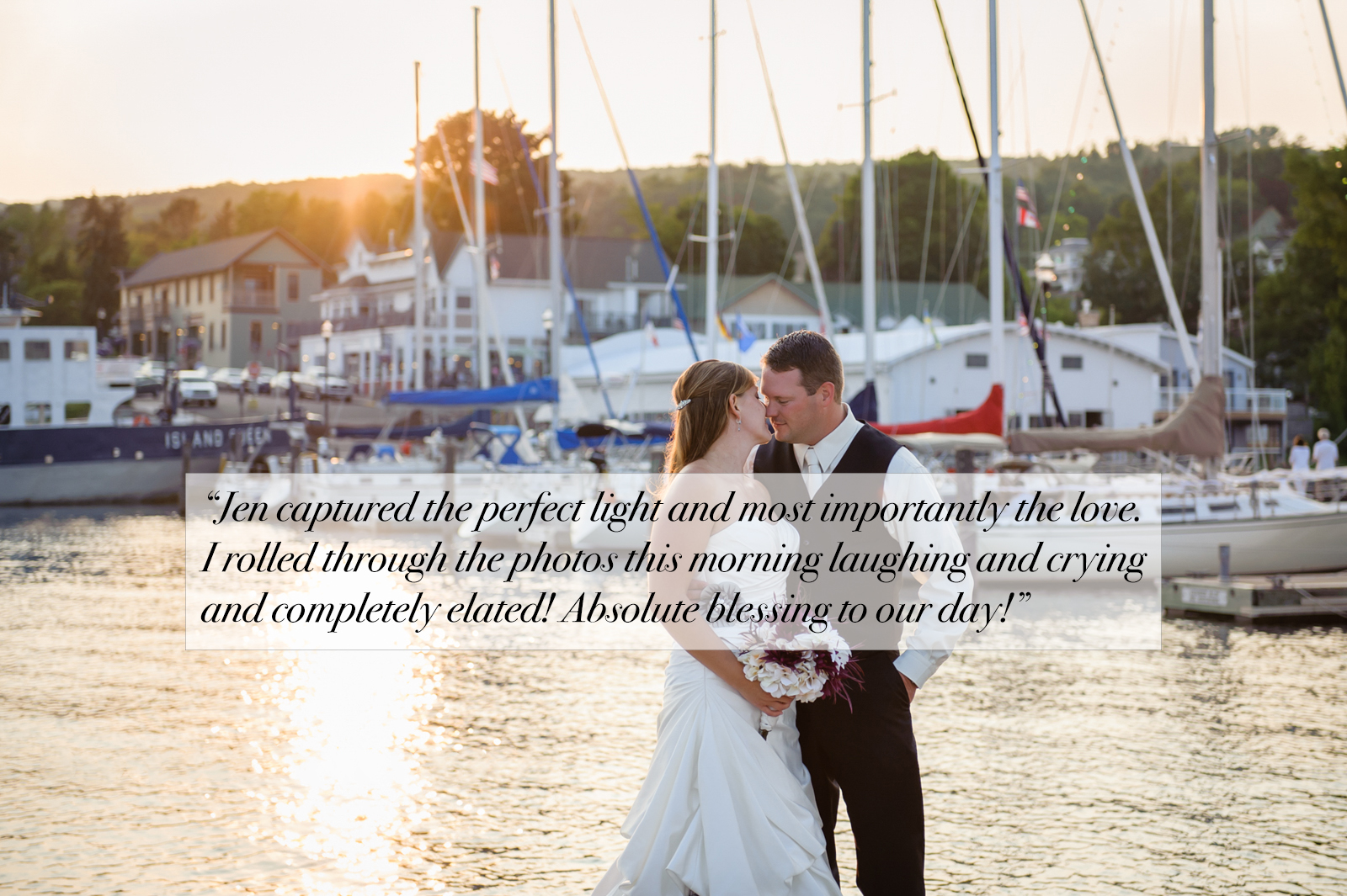 apostle highlands bayfield wedding photographer ps 139-0457.jpg