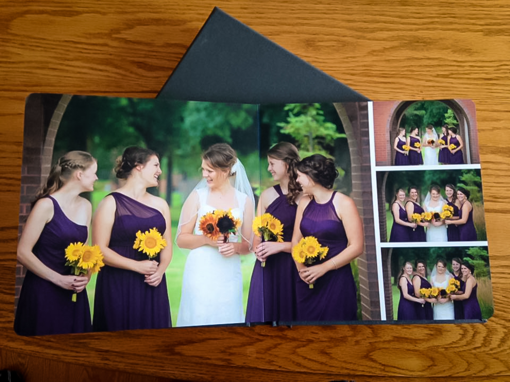 ps 139 photography jen jensen wedding-.jpg