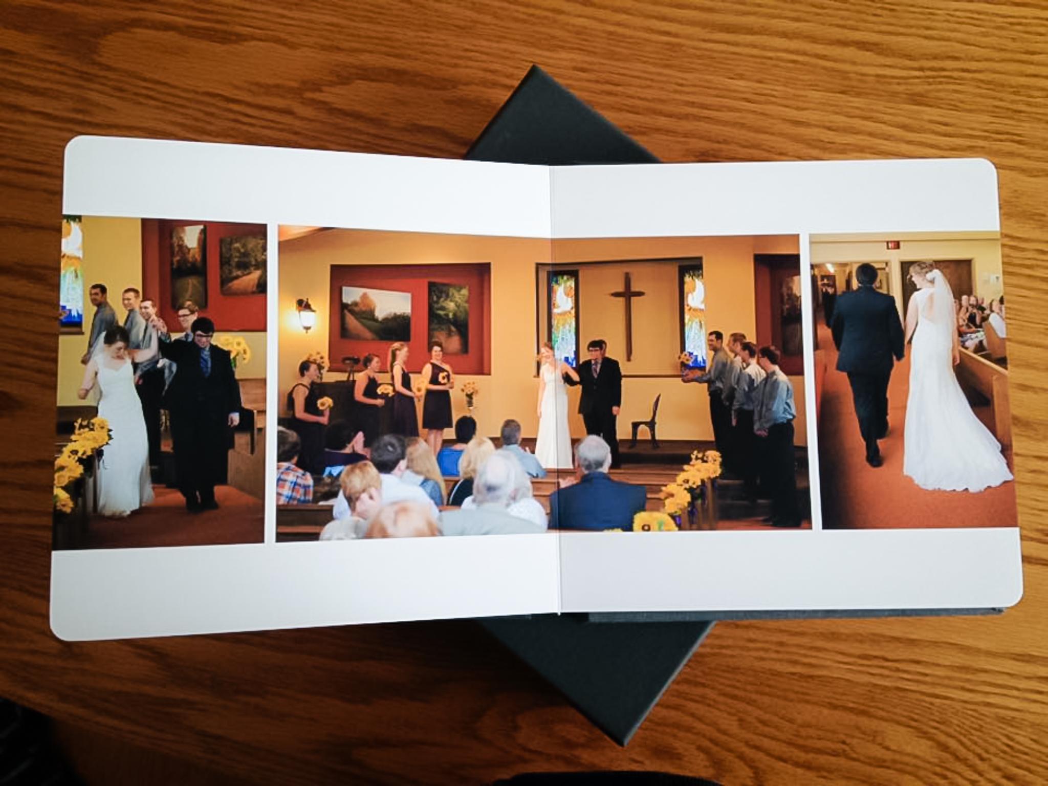 ps 139 photography jen jensen wedding-1.jpg