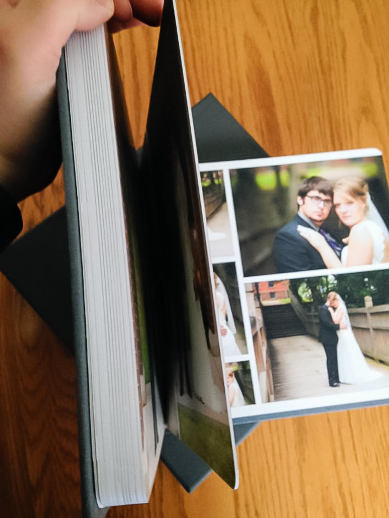 ps 139 photography jen jensen wedding-6.jpg