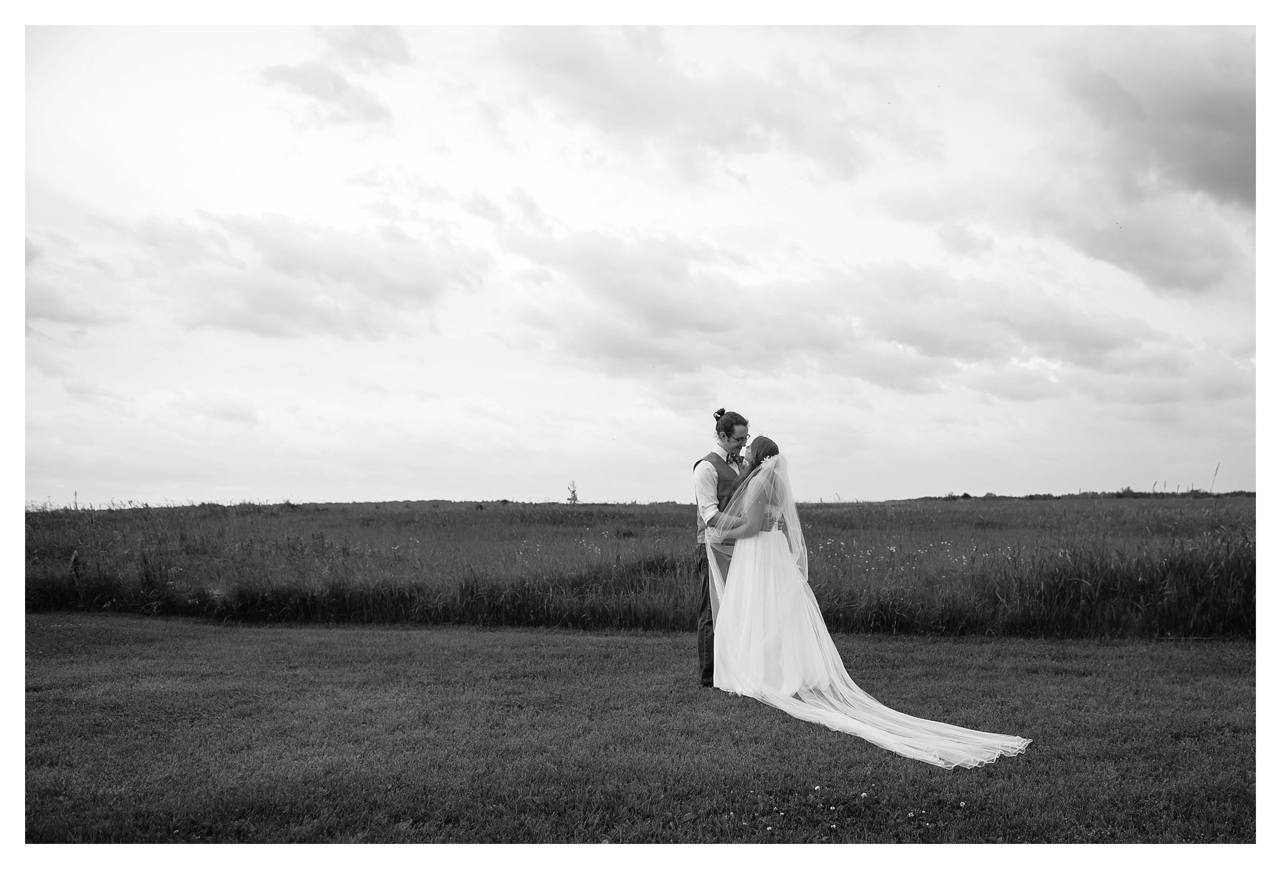 ps 139 photography jen jensen freehands farm wedding storm sunset-0775.jpg