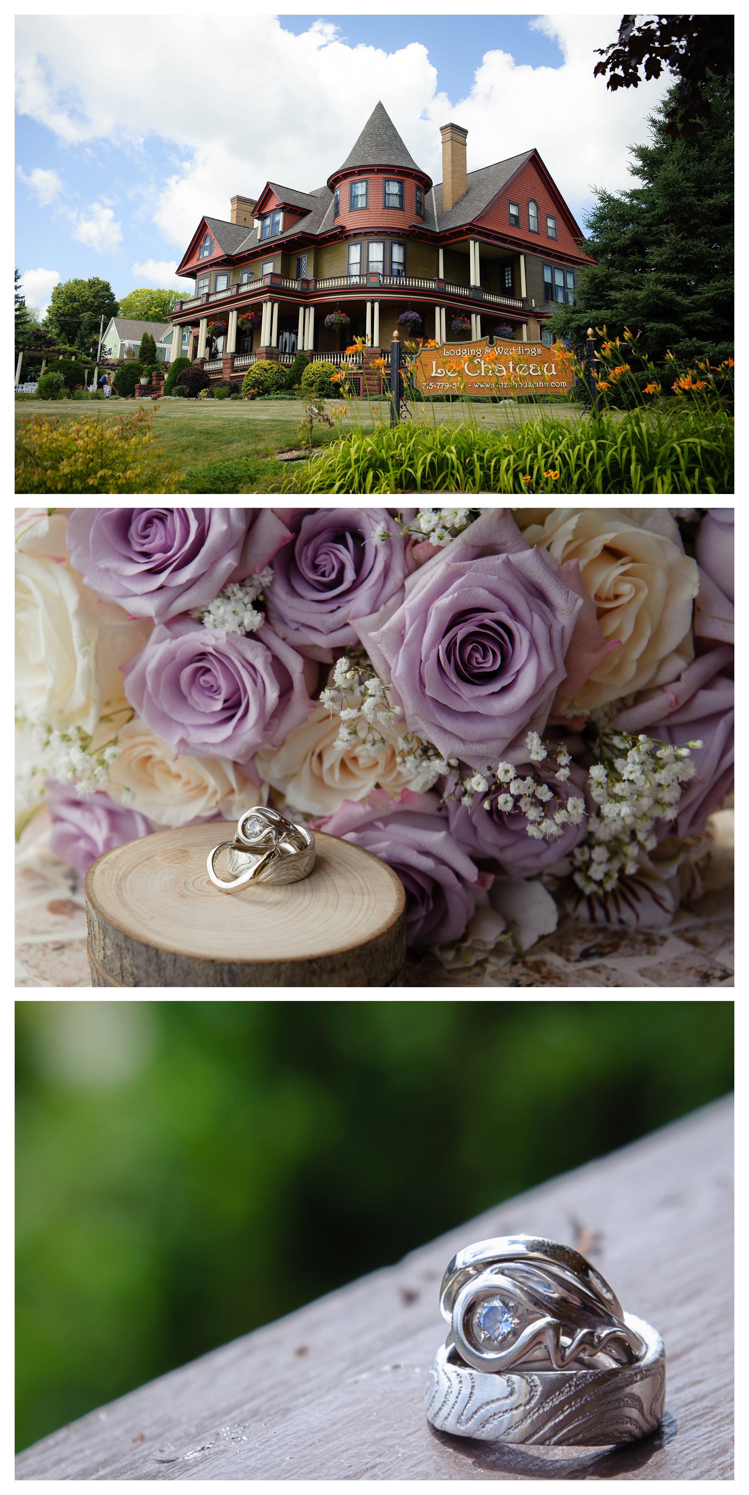 ps 139 photography jen jensen bayfield Rittenhouse Inn La Chateau wedding_0013.jpg