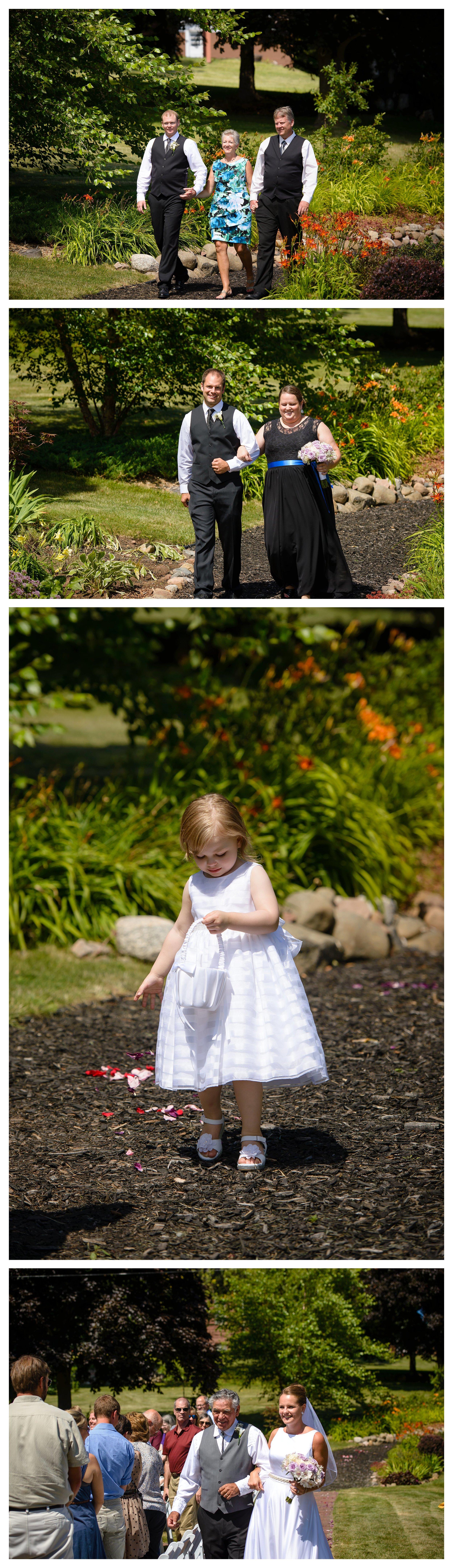 ps 139 photography jen jensen bayfield Rittenhouse Inn La Chateau wedding_0014.jpg