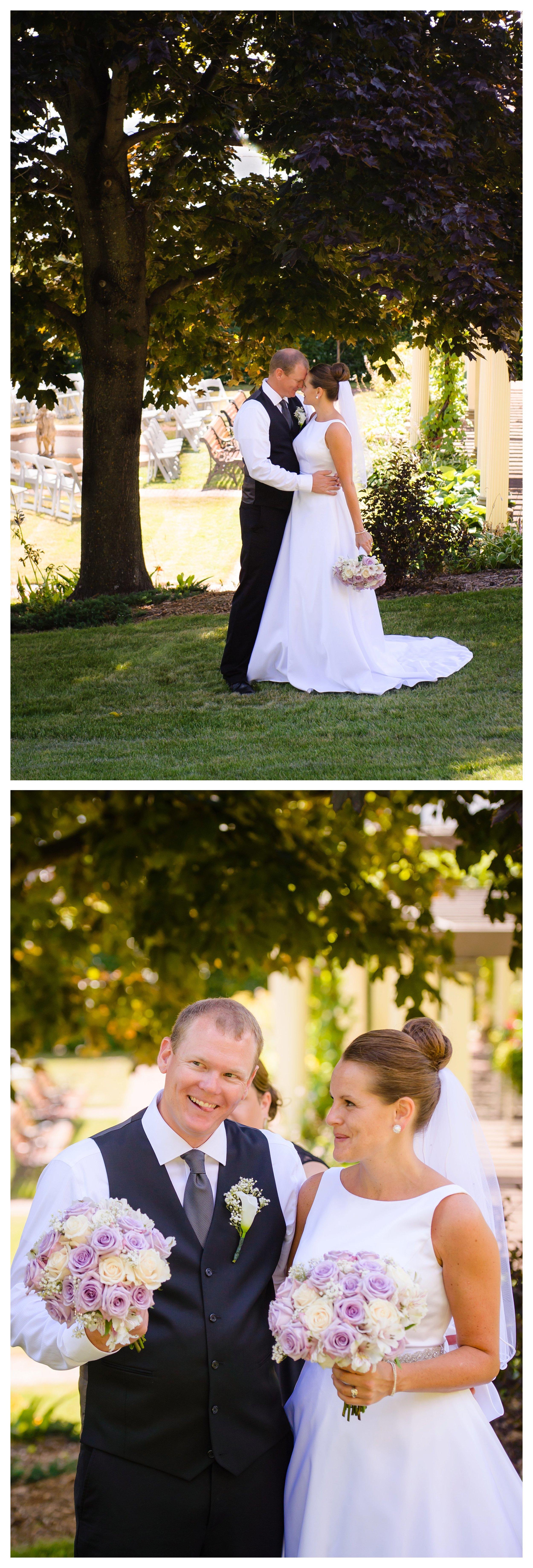 ps 139 photography jen jensen bayfield Rittenhouse Inn La Chateau wedding_0015.jpg