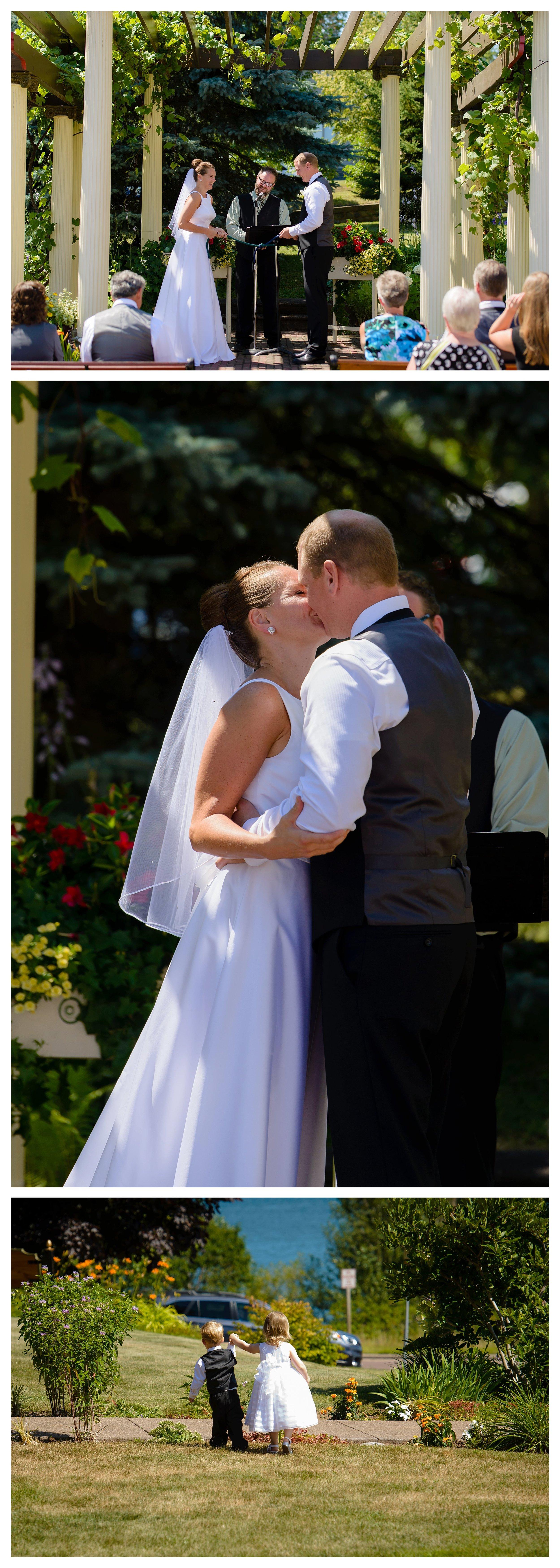 ps 139 photography jen jensen bayfield Rittenhouse Inn La Chateau wedding_0016.jpg