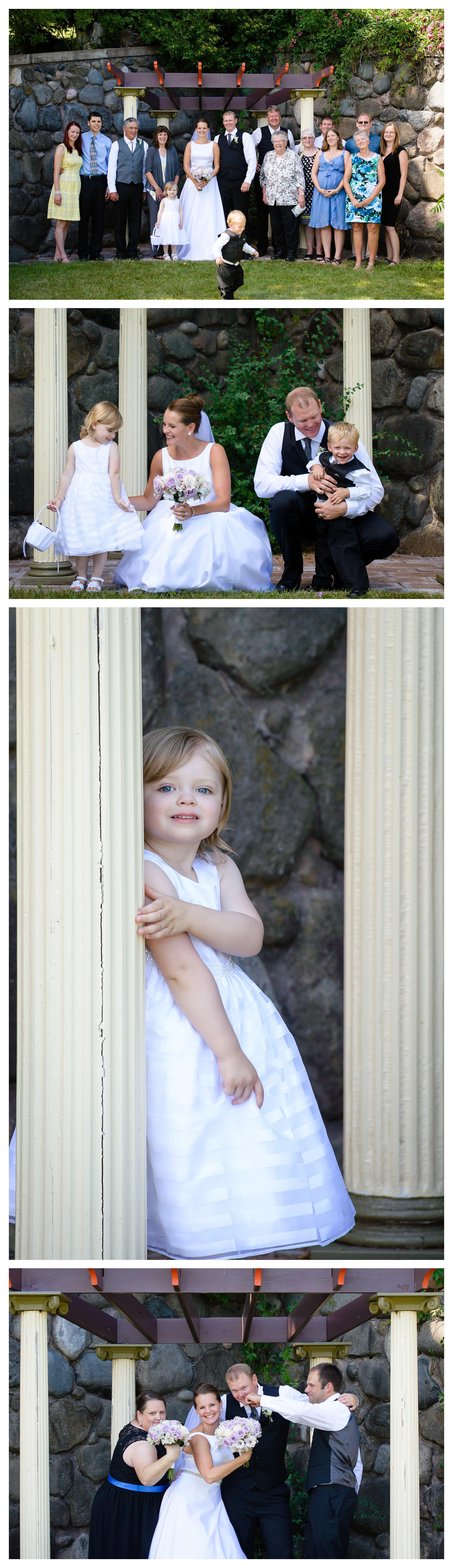 ps 139 photography jen jensen bayfield Rittenhouse Inn La Chateau wedding_0017.jpg