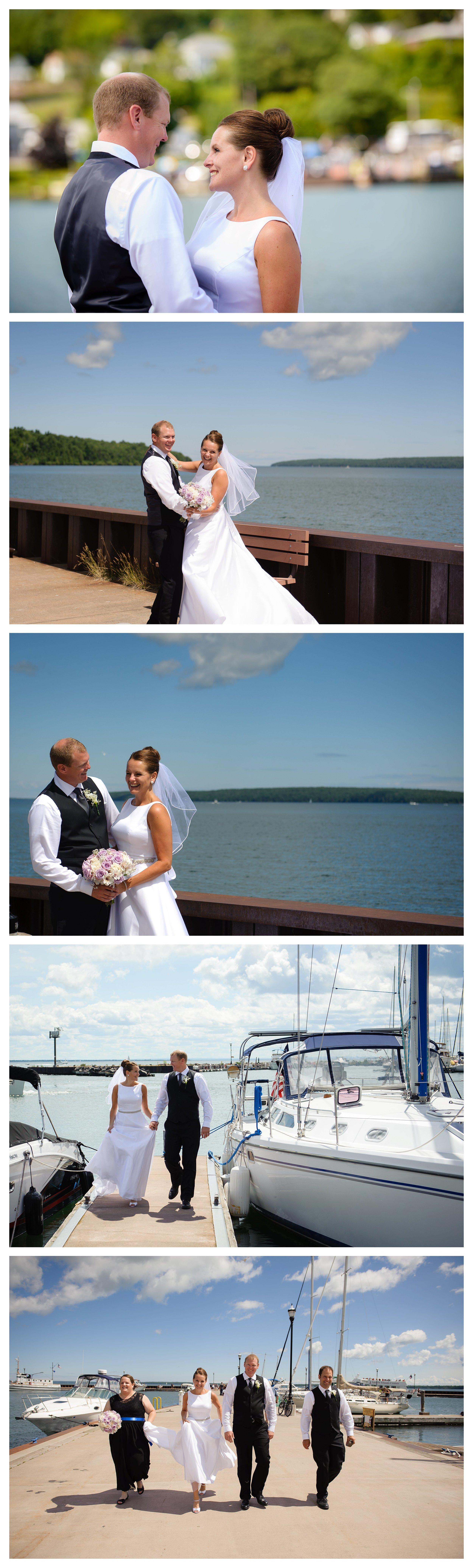 ps 139 photography jen jensen bayfield Rittenhouse Inn La Chateau wedding_0018.jpg