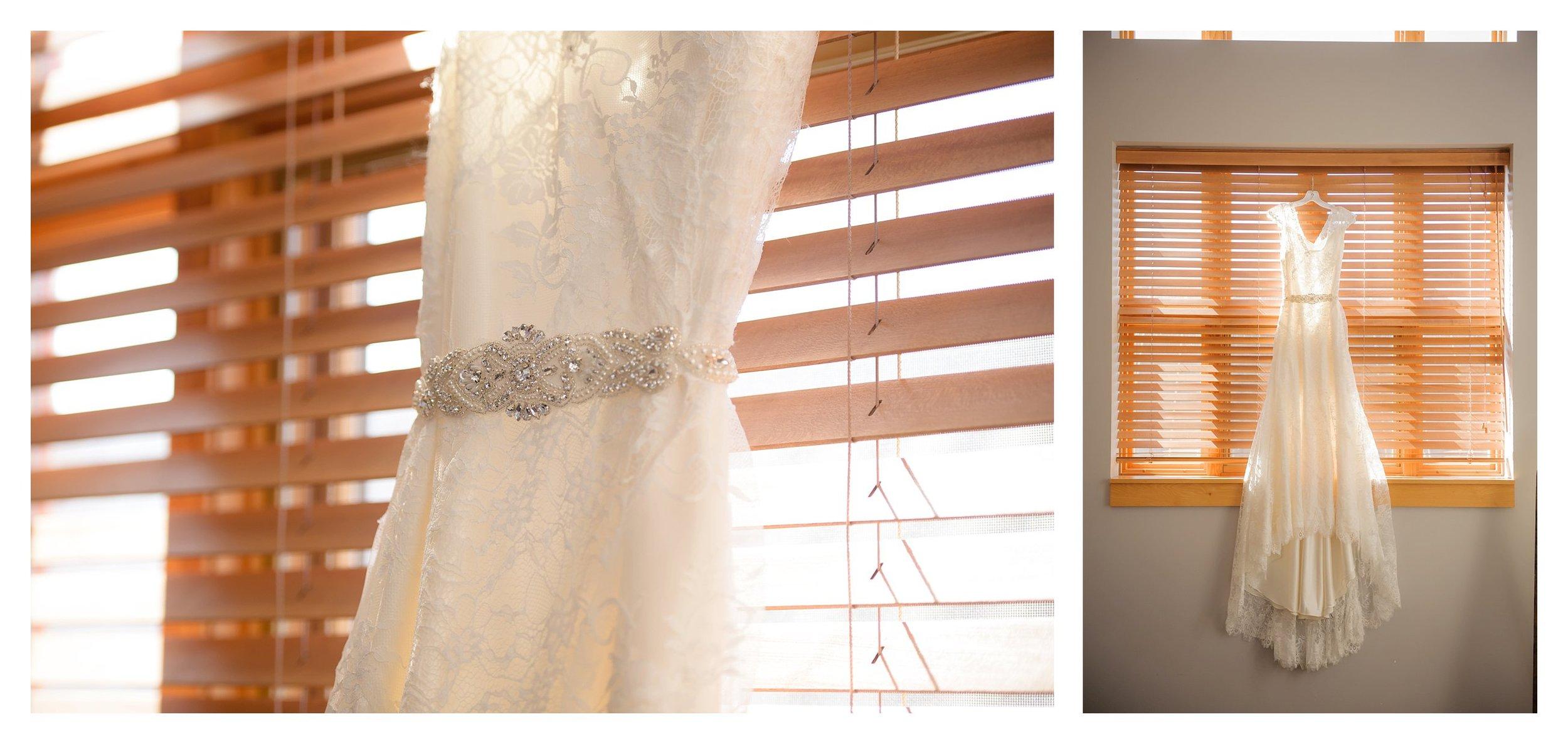 ashland wedding photographer iron river brule wisconsin ps 139 photography jen jensen_0123.jpg