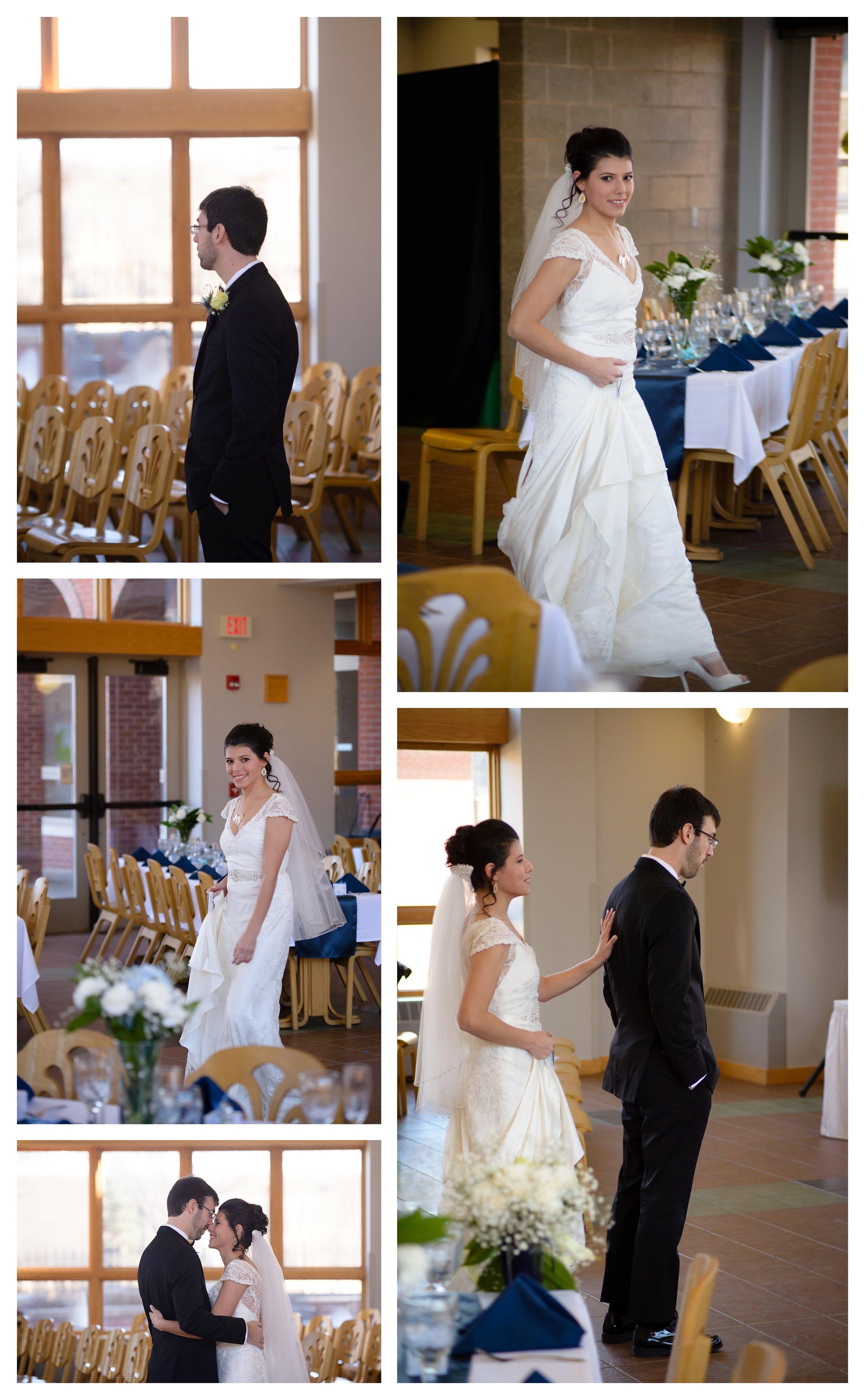 ashland wedding photographer iron river brule wisconsin ps 139 photography jen jensen_0126.jpg