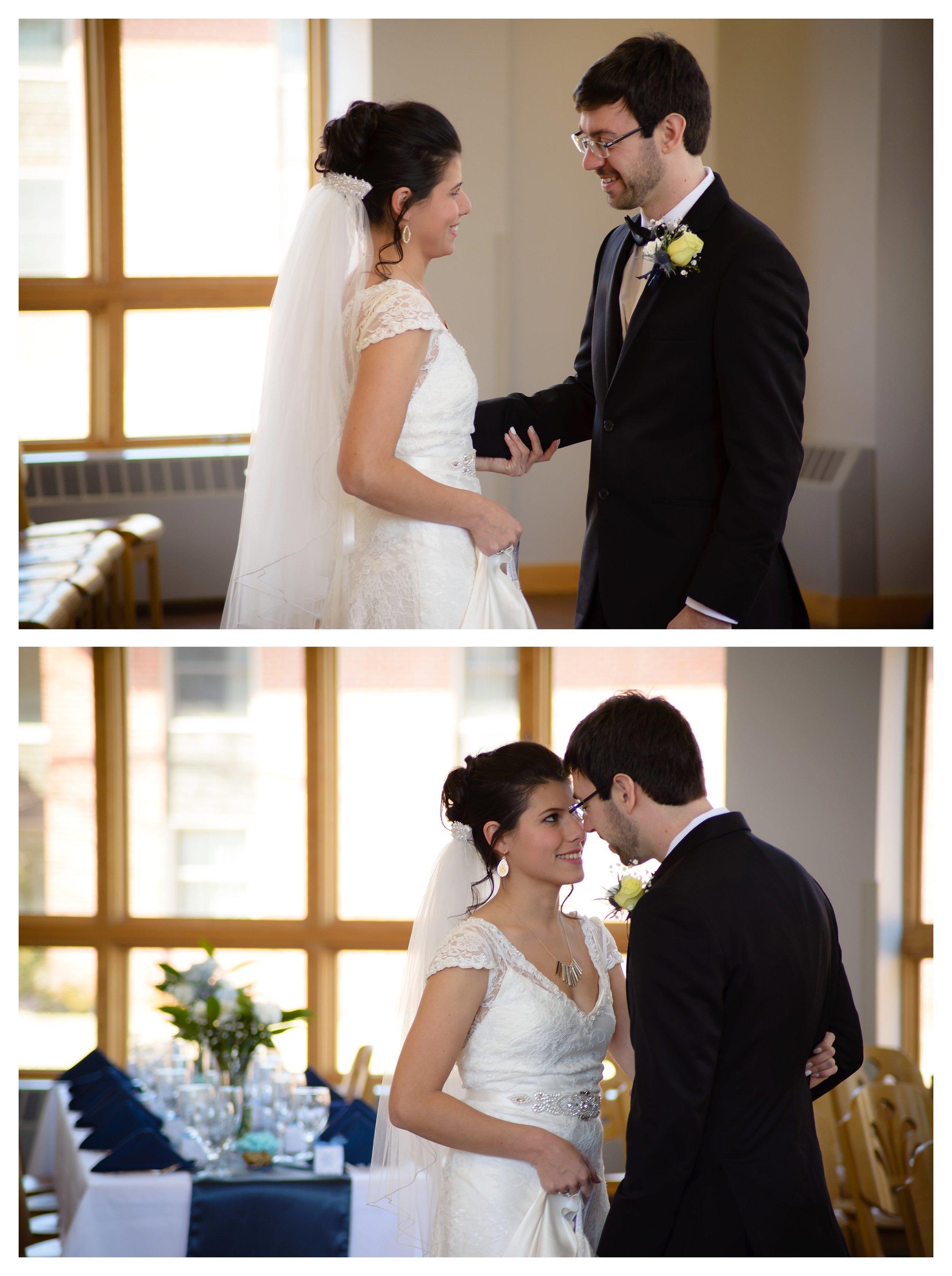 ashland wedding photographer iron river brule wisconsin ps 139 photography jen jensen_0127.jpg