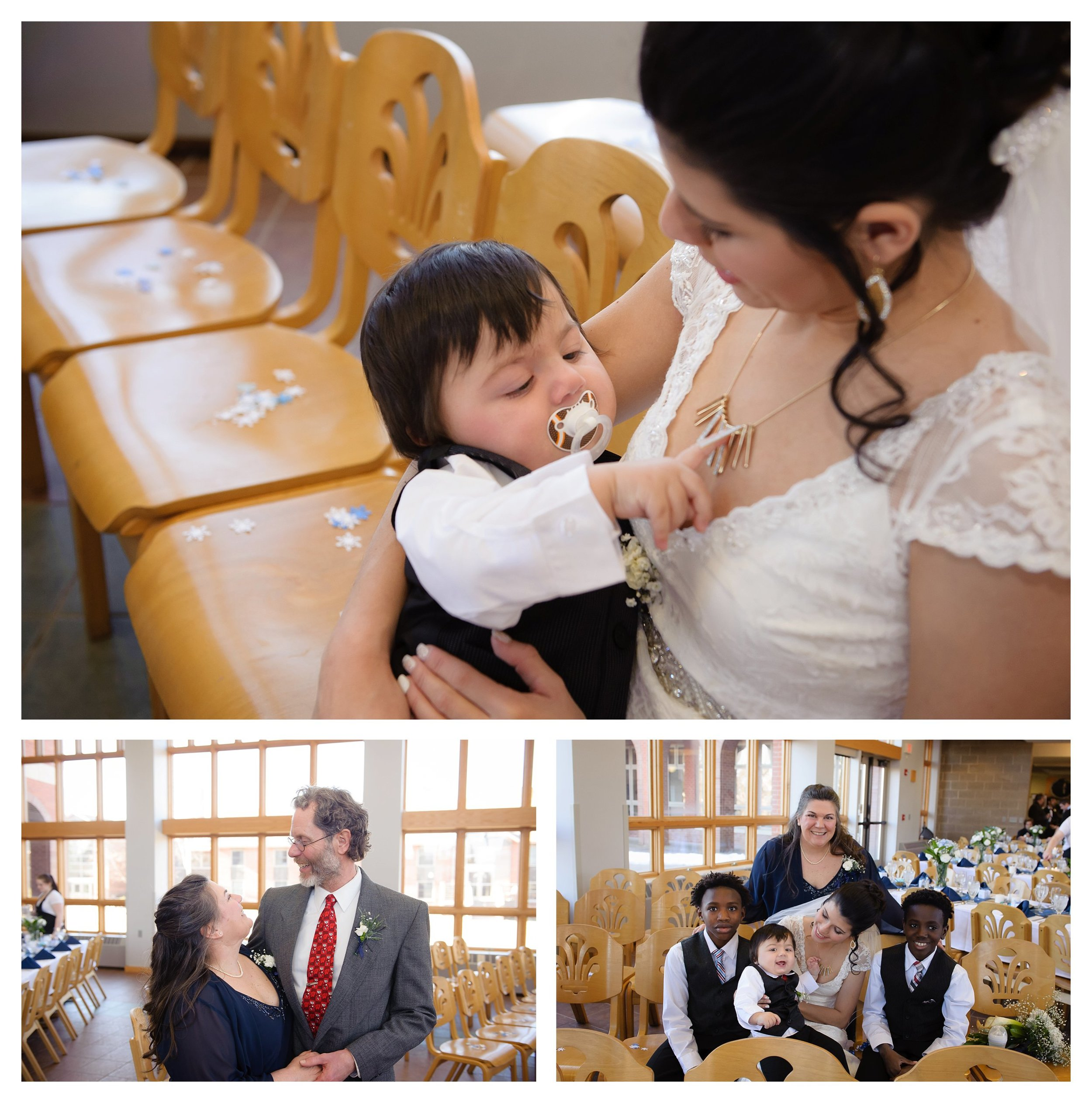 ashland wedding photographer iron river brule wisconsin ps 139 photography jen jensen_0129.jpg