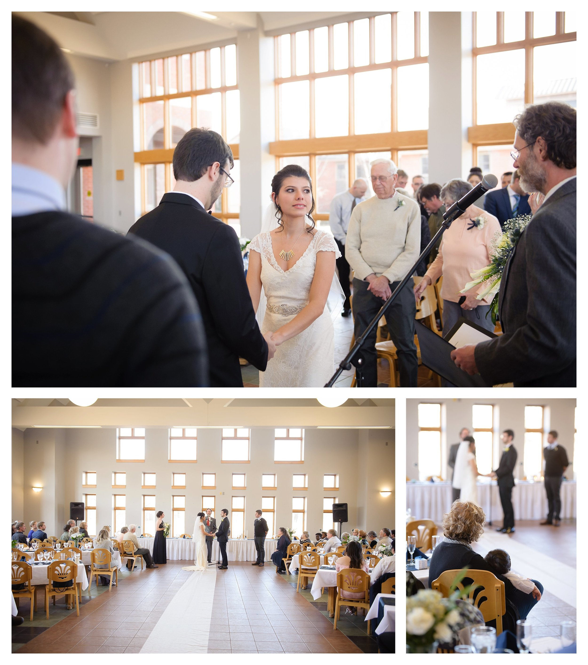 ashland wedding photographer iron river brule wisconsin ps 139 photography jen jensen_0131.jpg