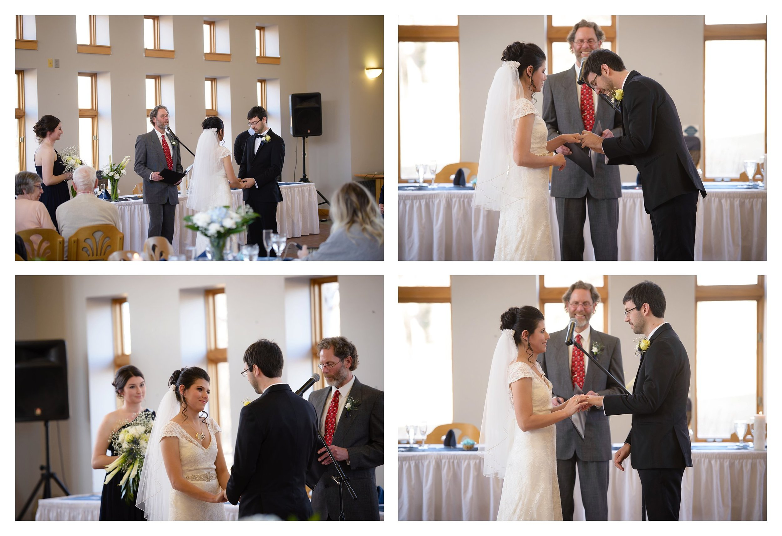 ashland wedding photographer iron river brule wisconsin ps 139 photography jen jensen_0132.jpg