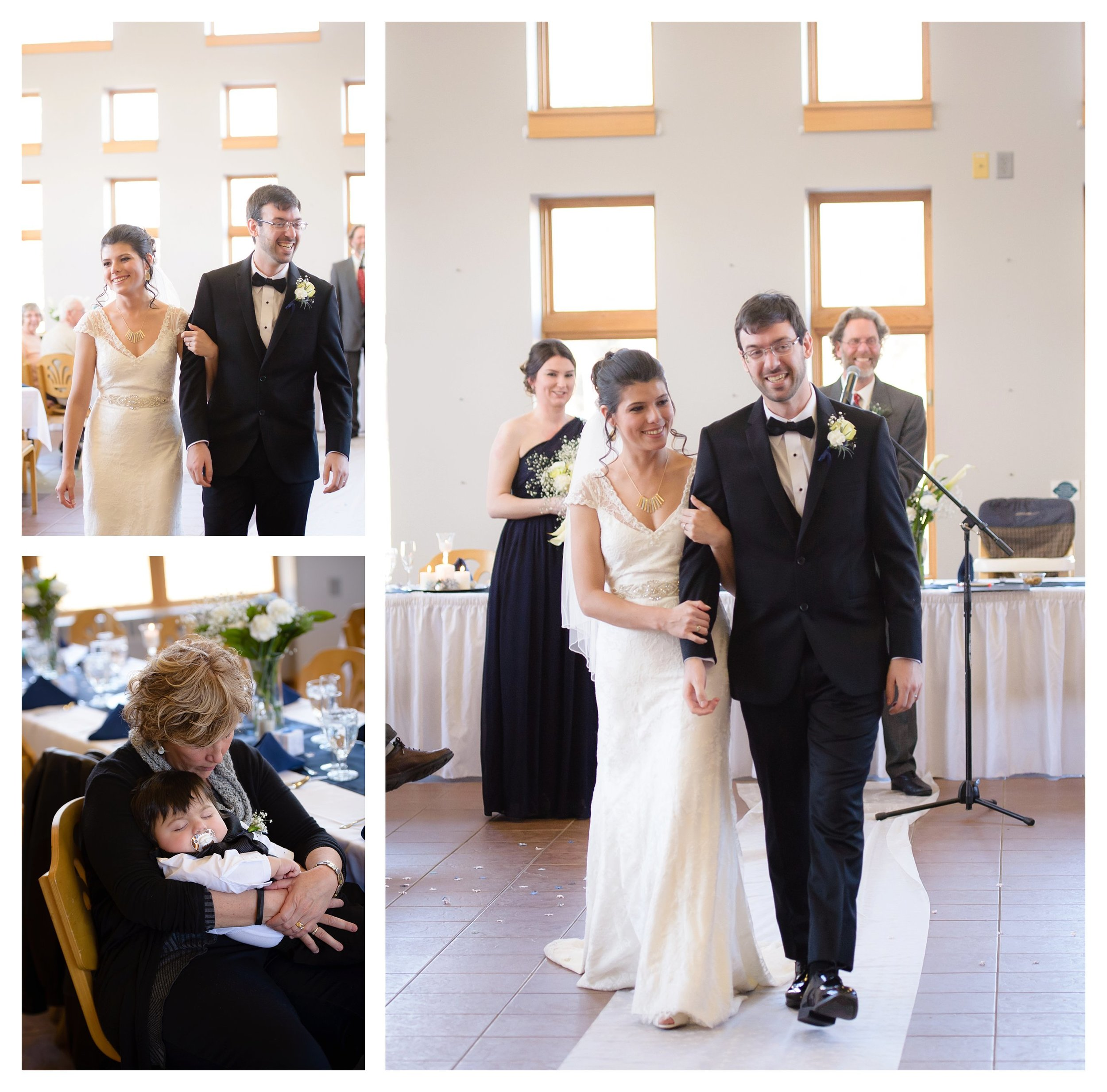 ashland wedding photographer iron river brule wisconsin ps 139 photography jen jensen_0134.jpg