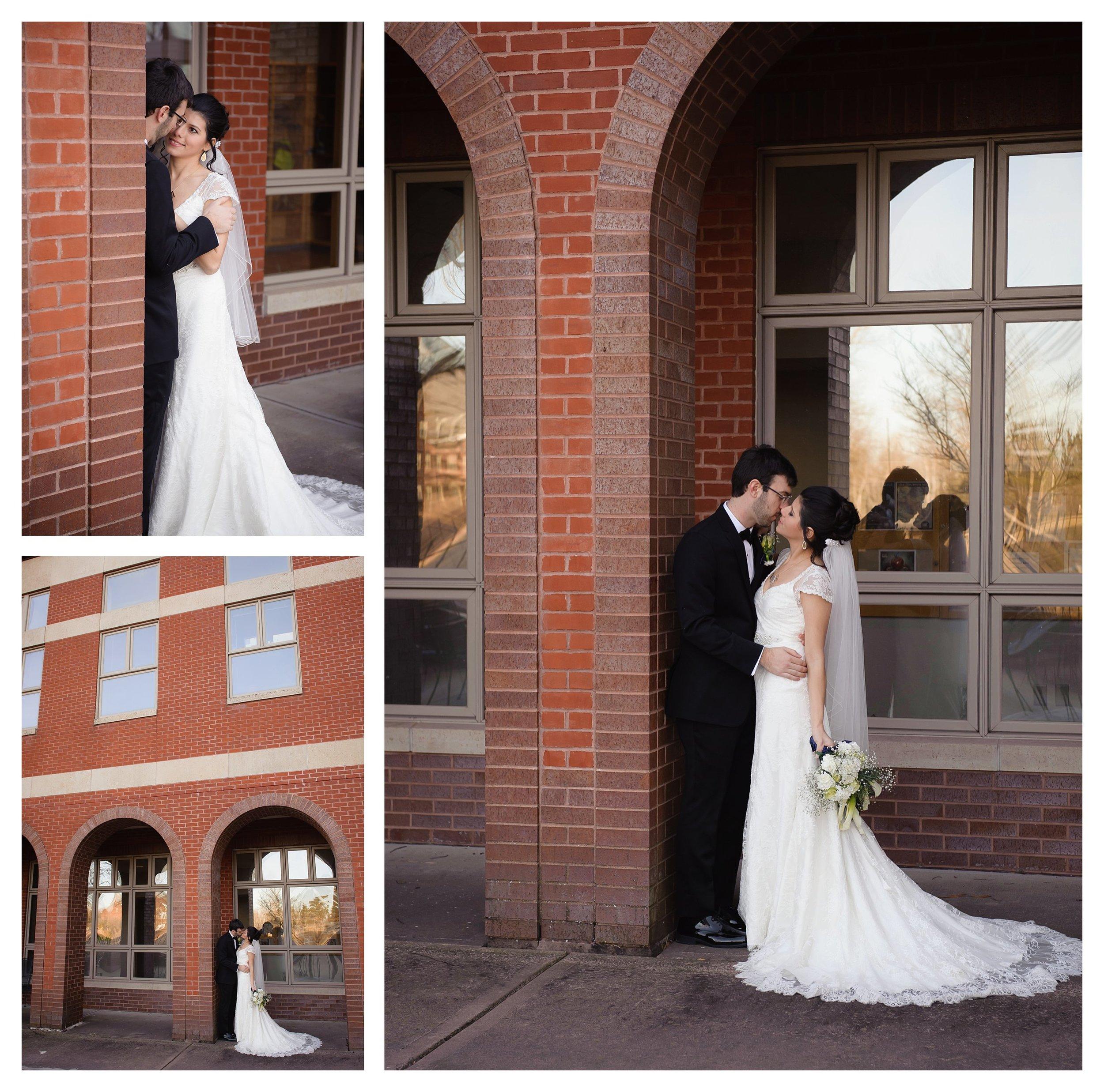 ashland wedding photographer iron river brule wisconsin ps 139 photography jen jensen_0136.jpg