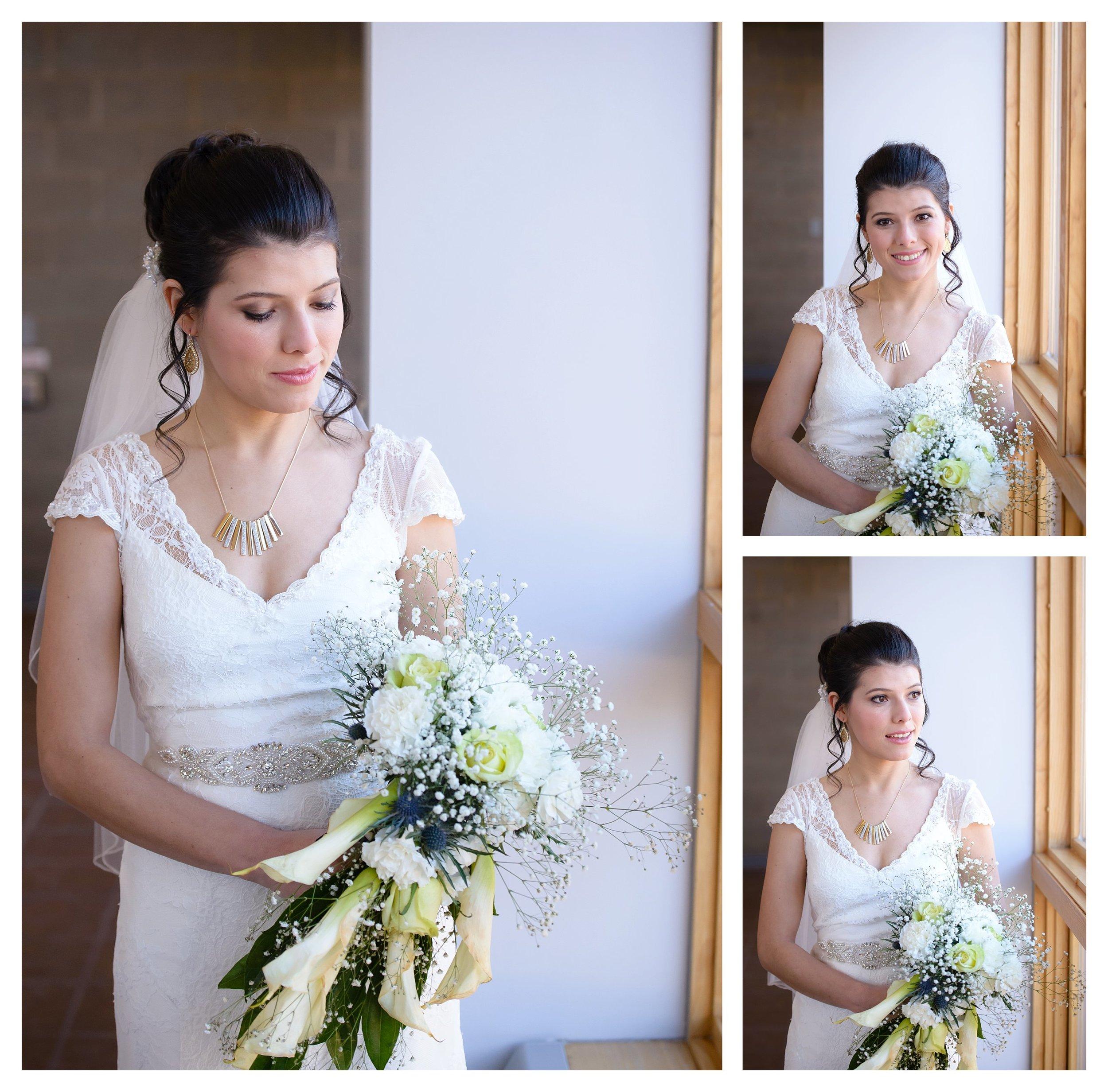 ashland wedding photographer iron river brule wisconsin ps 139 photography jen jensen_0139.jpg