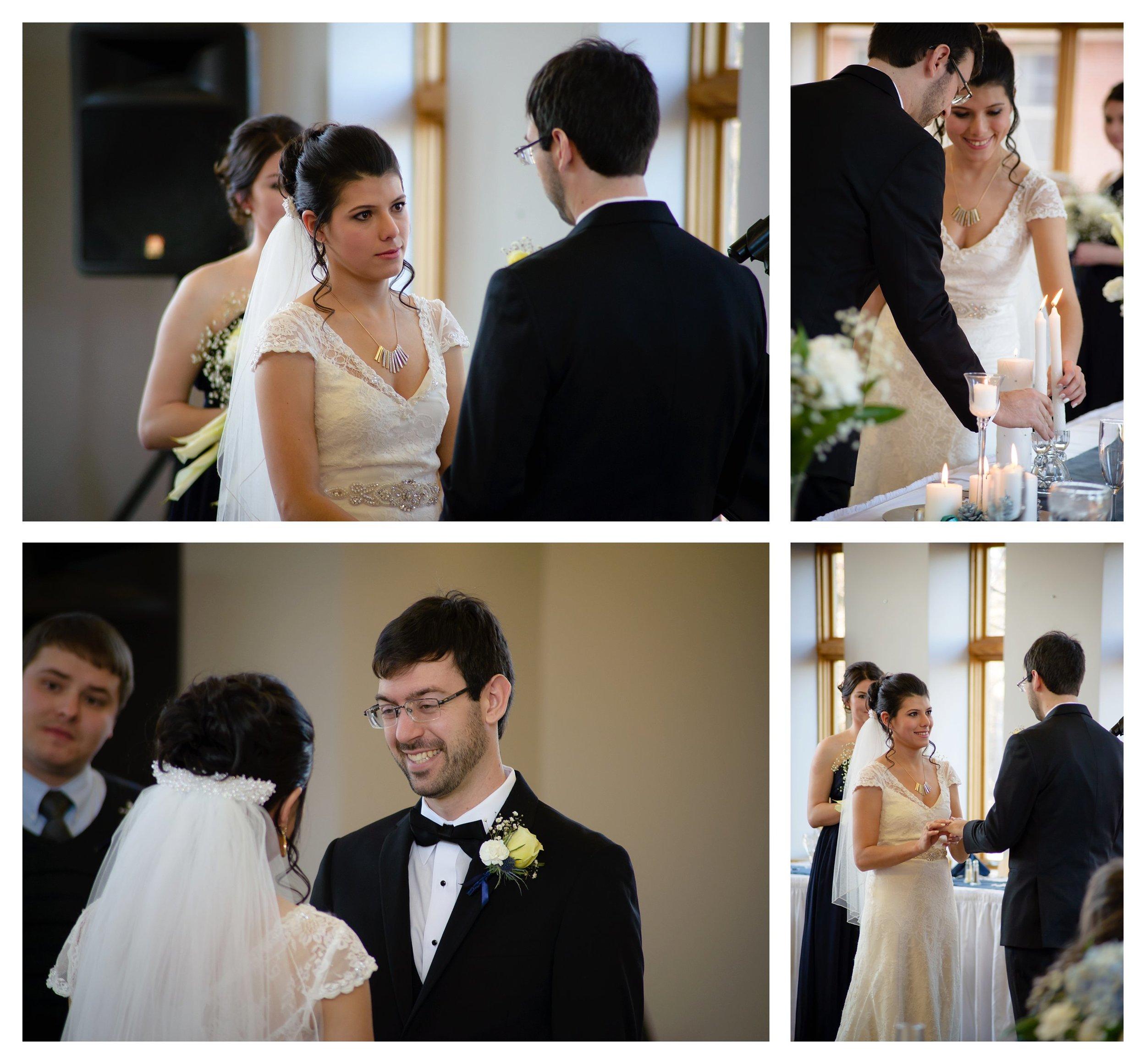 ashland wedding photographer iron river brule wisconsin ps 139 photography jen jensen_0141.jpg