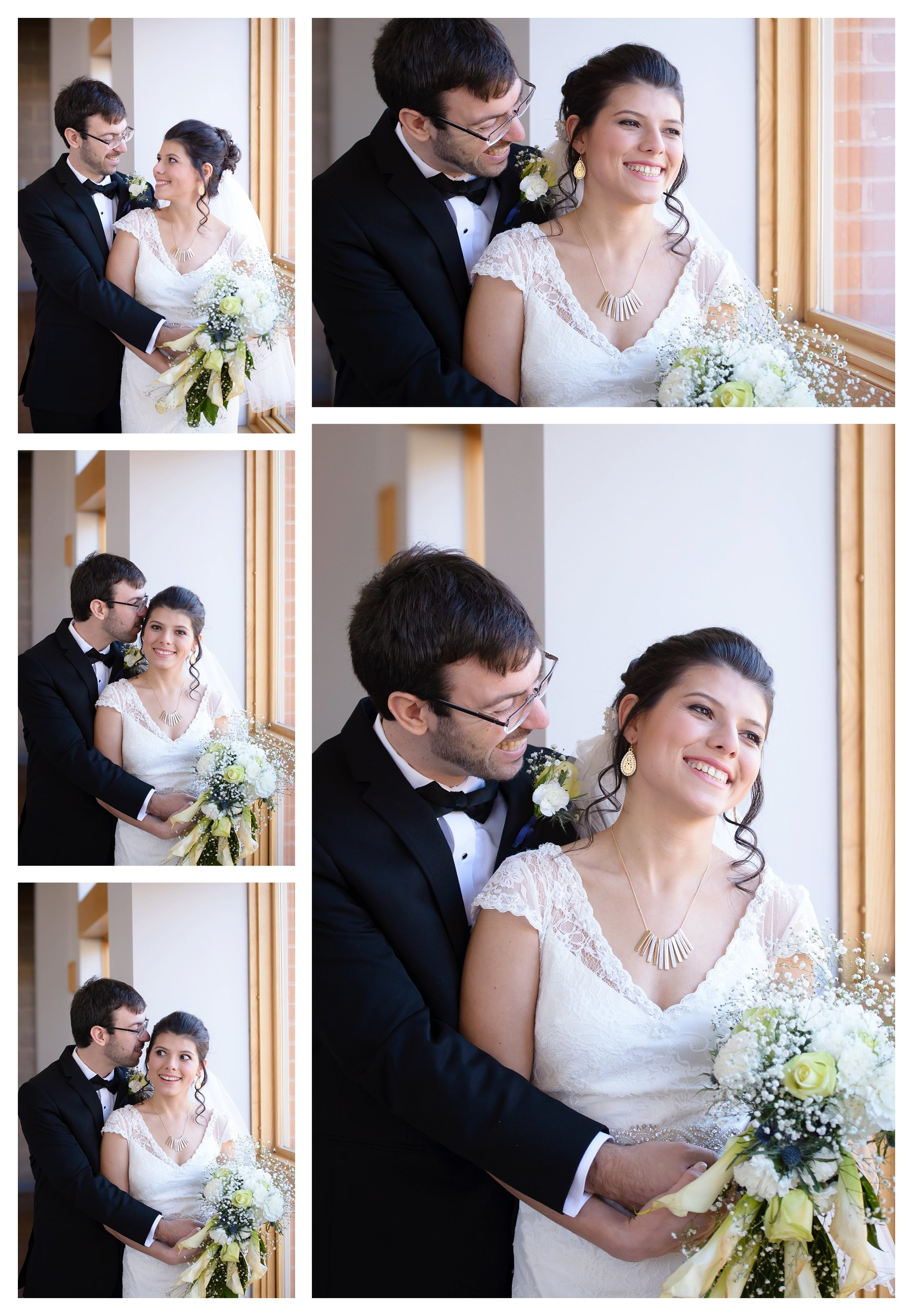 ashland wedding photographer iron river brule wisconsin ps 139 photography jen jensen_0140.jpg