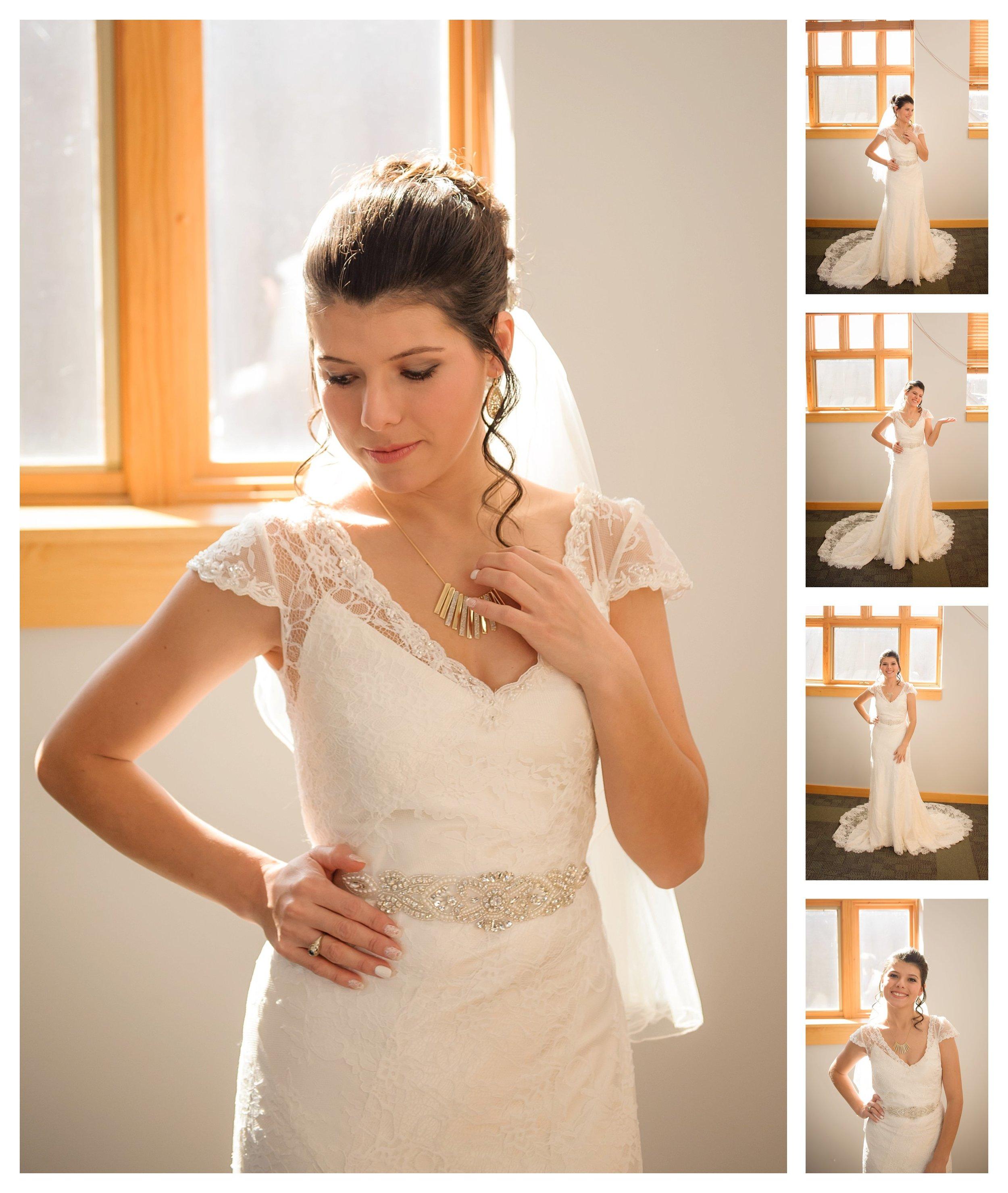 ashland wedding photographer iron river brule wisconsin ps 139 photography jen jensen_0146.jpg