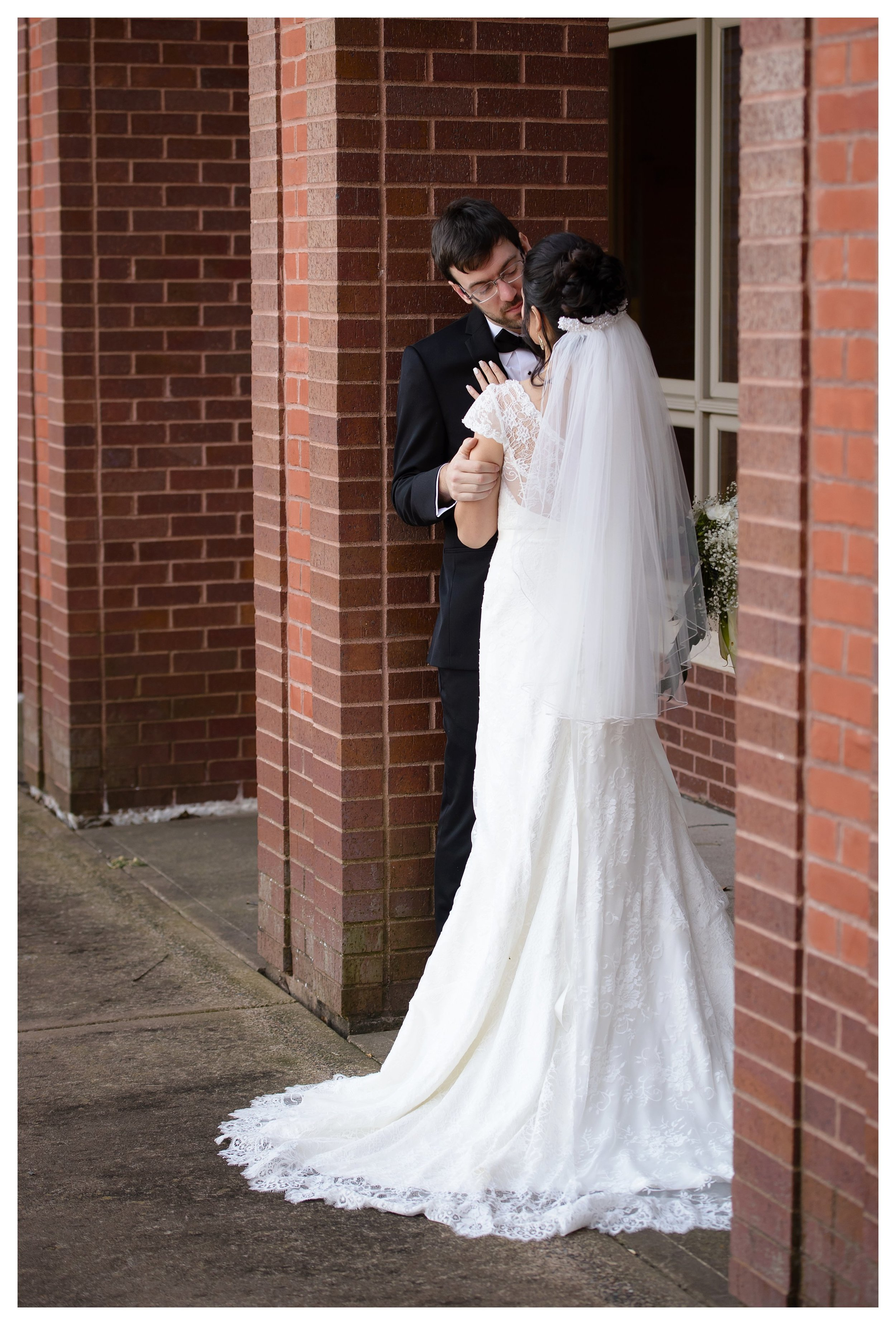 ashland wedding photographer iron river brule wisconsin ps 139 photography jen jensen_0145.jpg