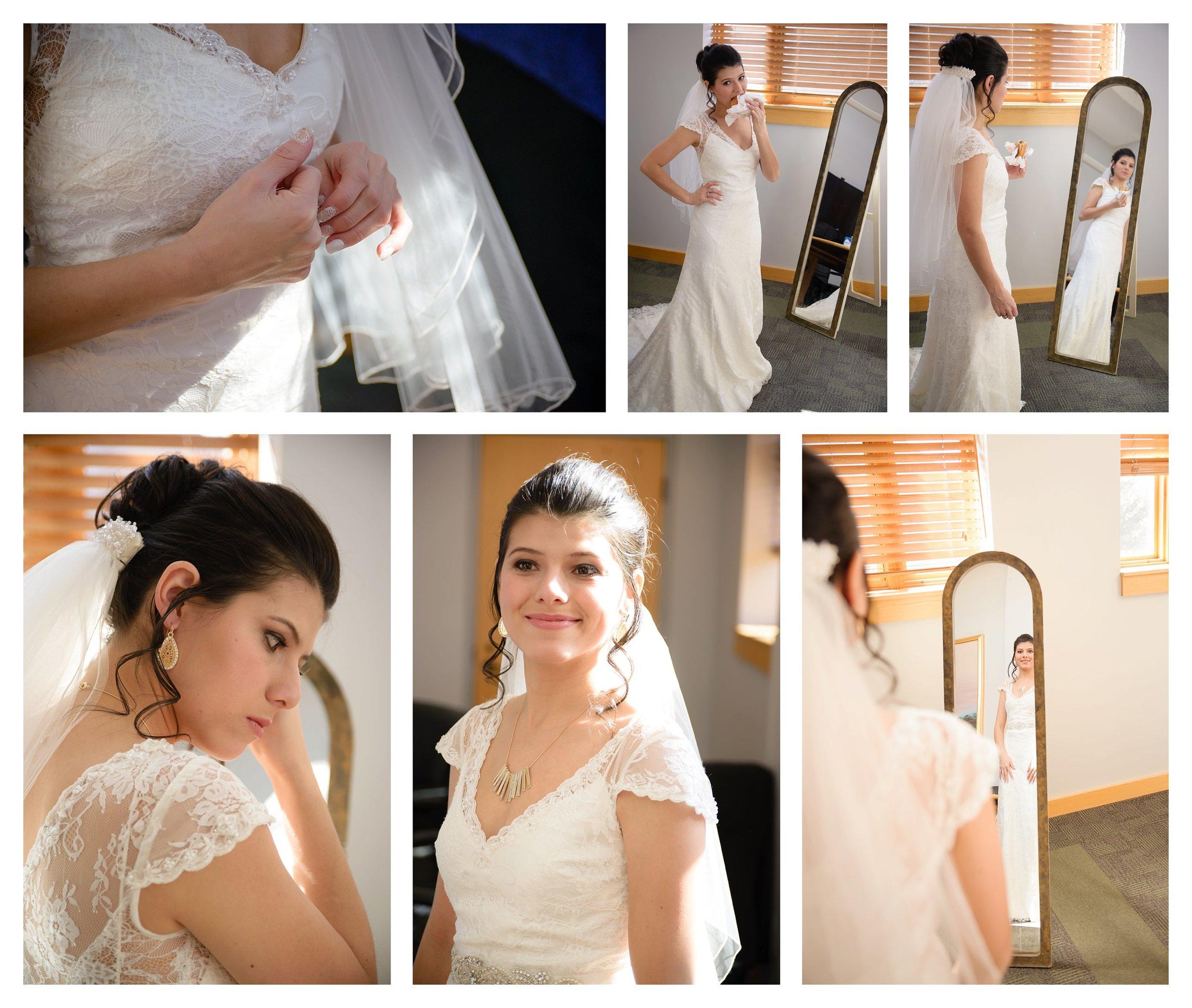 ashland wedding photographer iron river brule wisconsin ps 139 photography jen jensen_0147.jpg