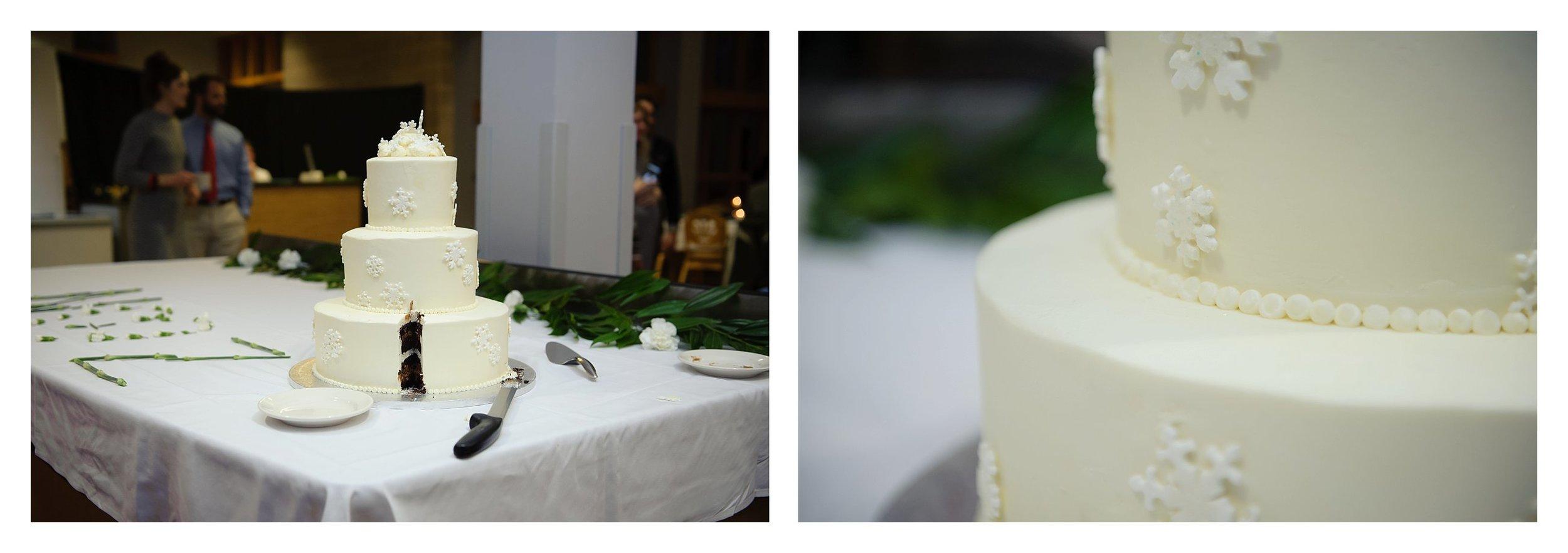 ashland wedding photographer iron river brule wisconsin ps 139 photography jen jensen_0150.jpg