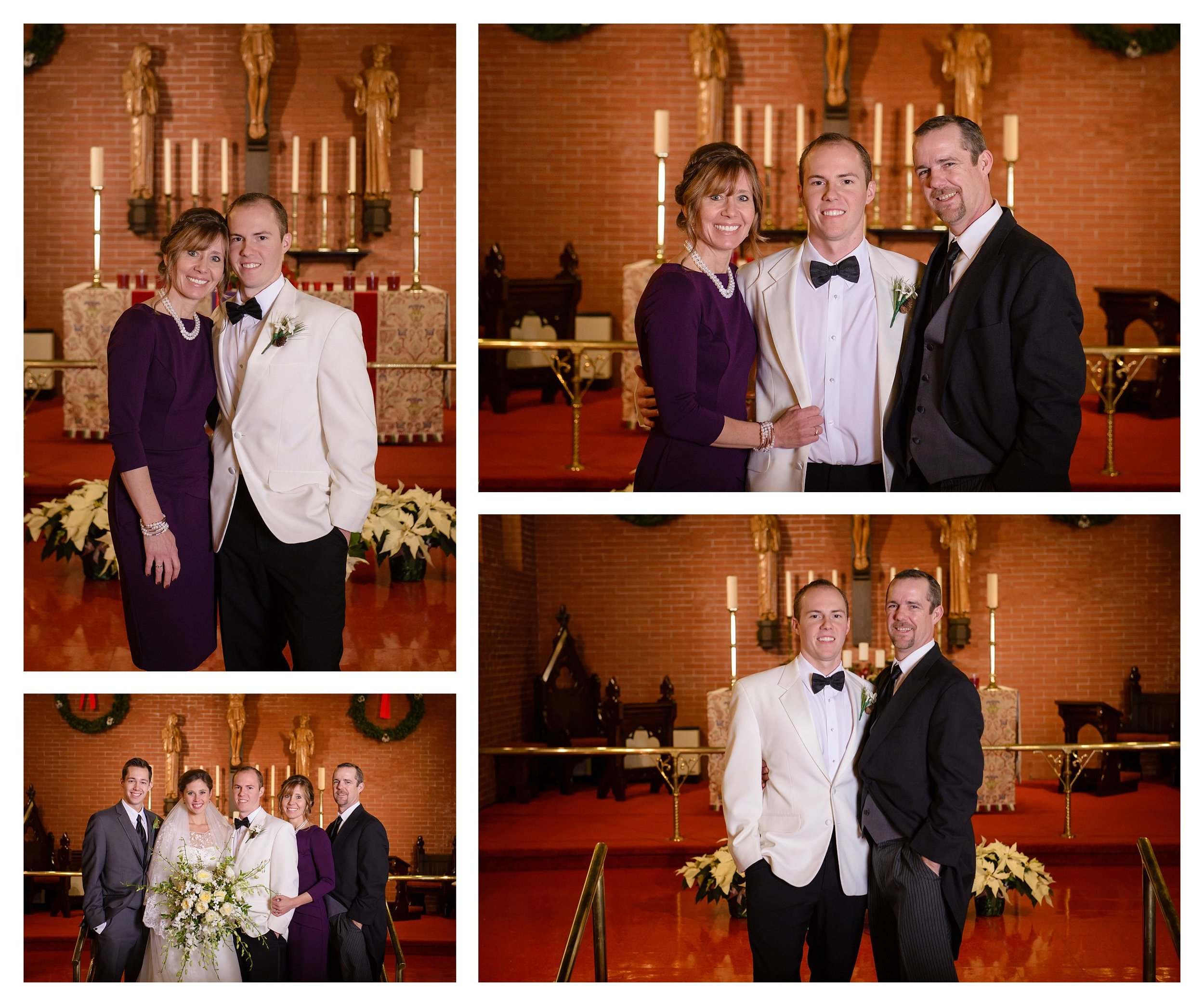 ashland wedding photographer wilmarth mansion iron river brule wisconsin ps 139 photography jen jensen_0163.jpg