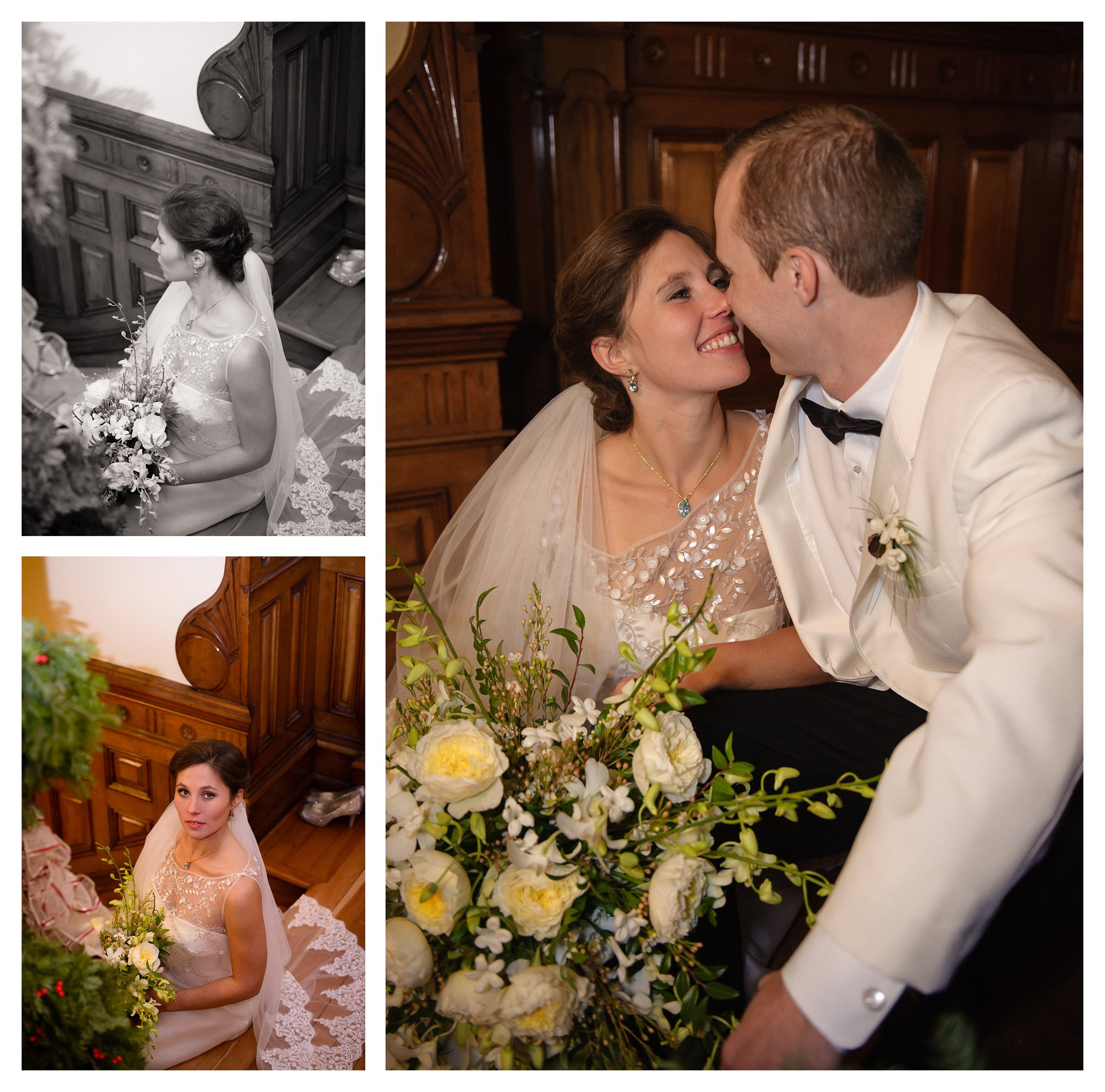 ashland wedding photographer wilmarth mansion iron river brule wisconsin ps 139 photography jen jensen_0182.jpg
