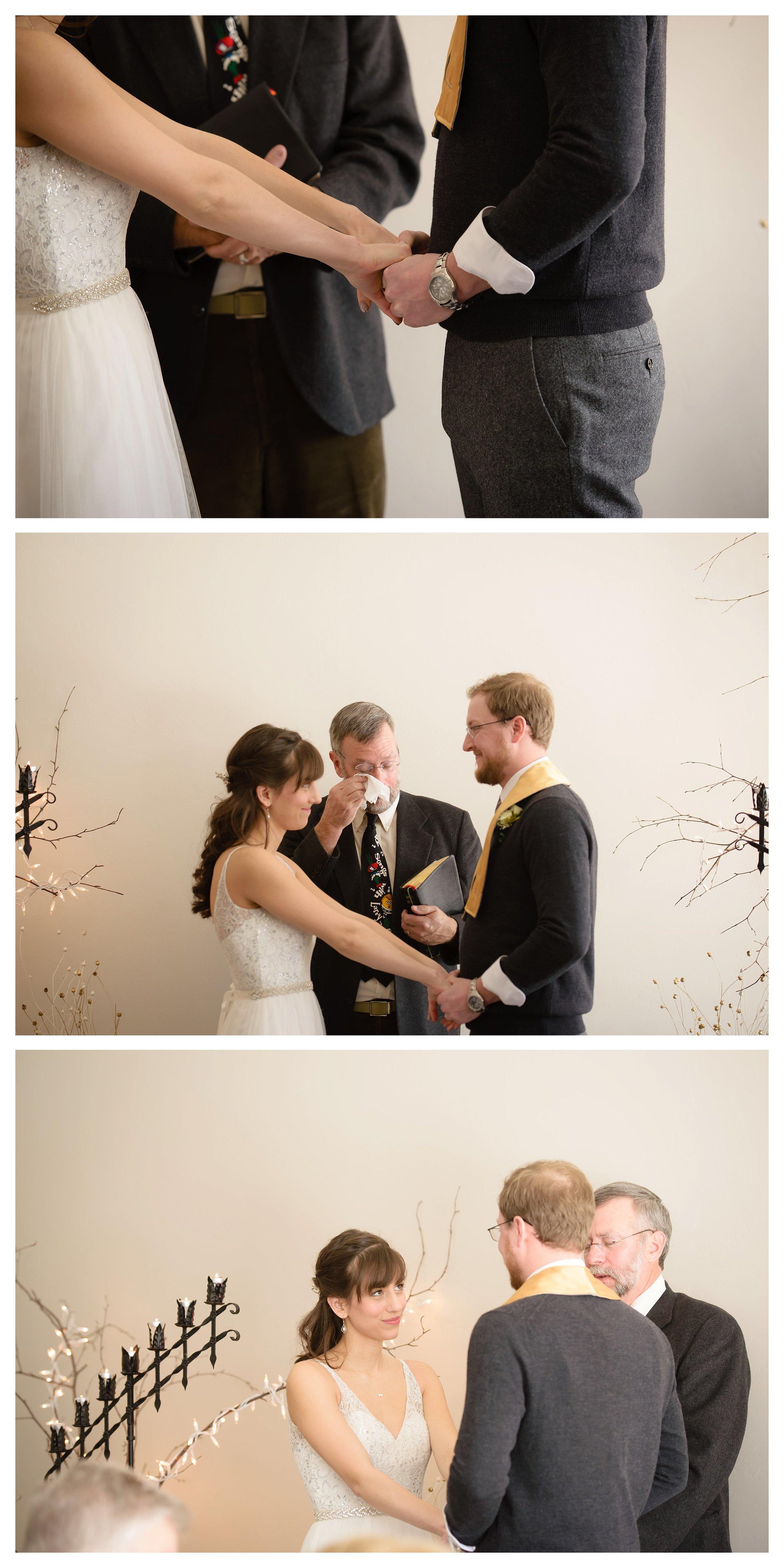 wisconsin wedding photographer timber baron inn bayfield wi ps 139 photography jen jensen_0204.jpg