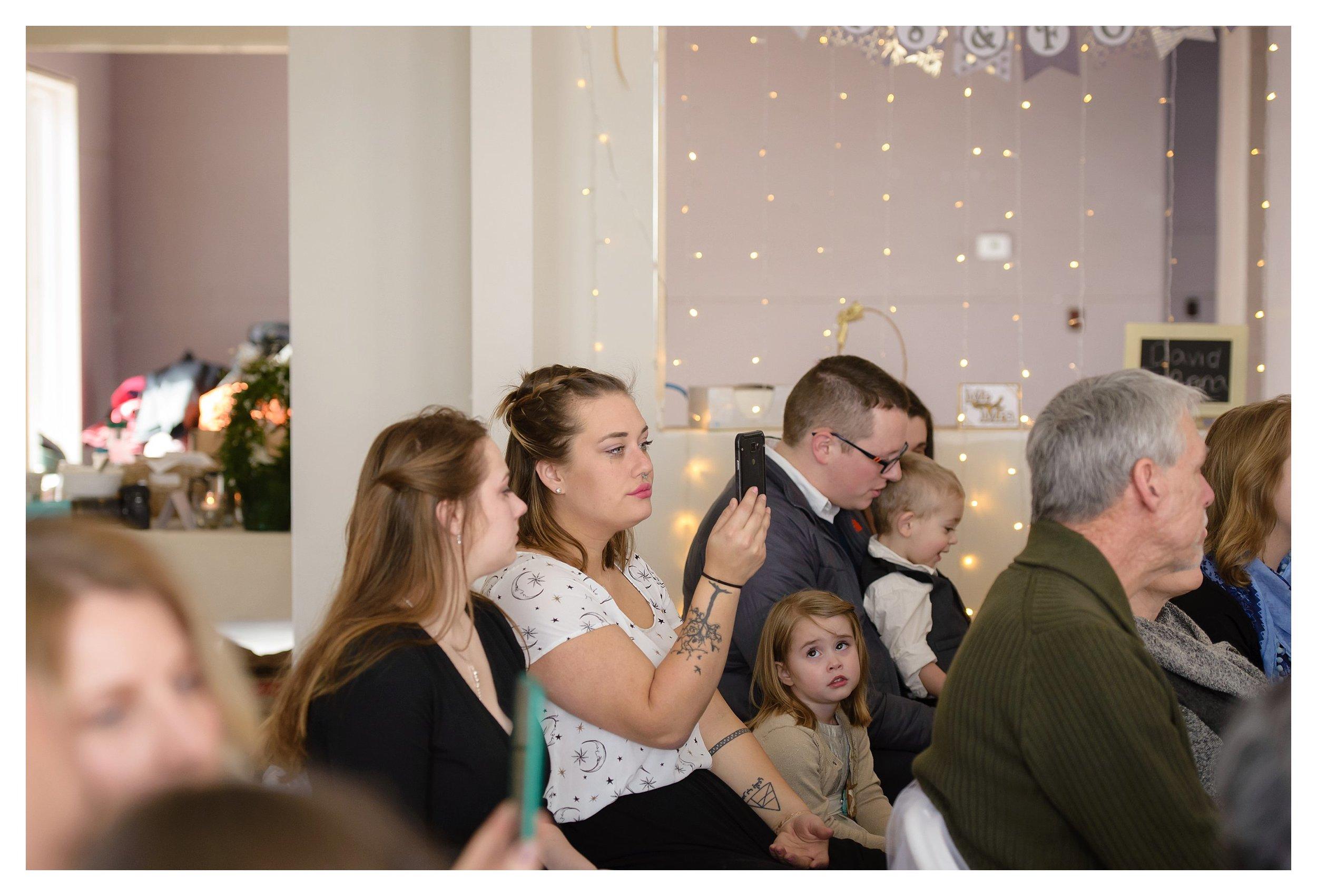 wisconsin wedding photographer timber baron inn bayfield wi ps 139 photography jen jensen_0205.jpg