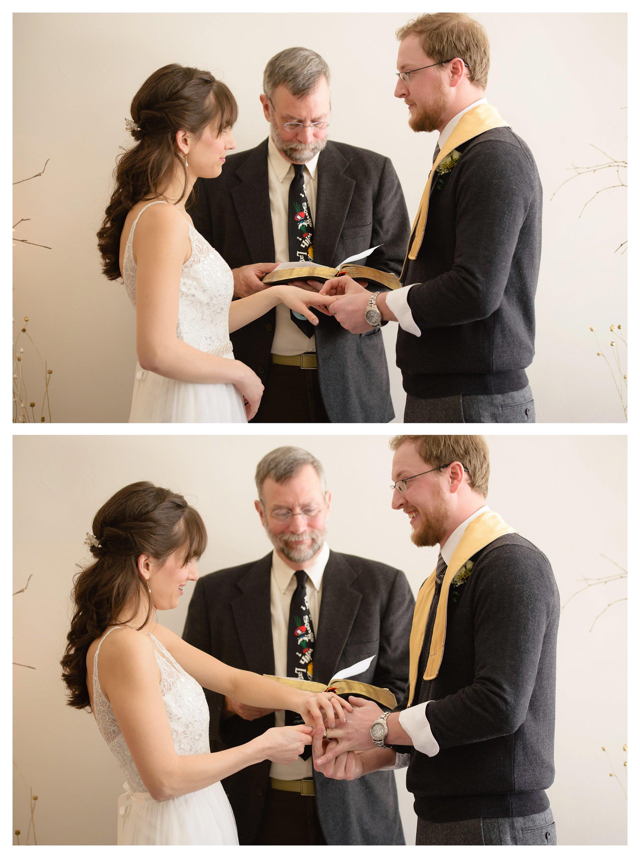 wisconsin wedding photographer timber baron inn bayfield wi ps 139 photography jen jensen_0206.jpg