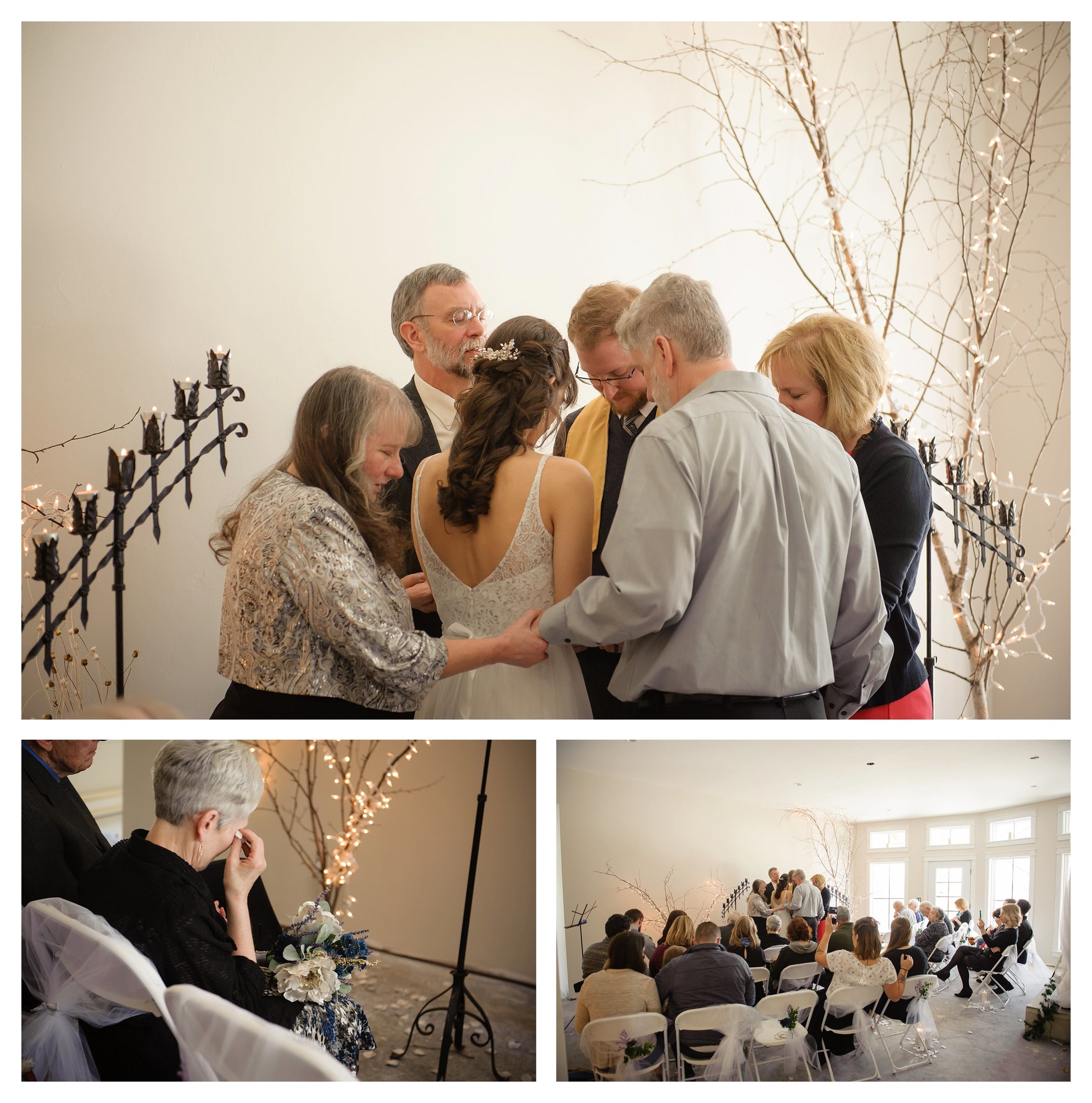 wisconsin wedding photographer timber baron inn bayfield wi ps 139 photography jen jensen_0207.jpg