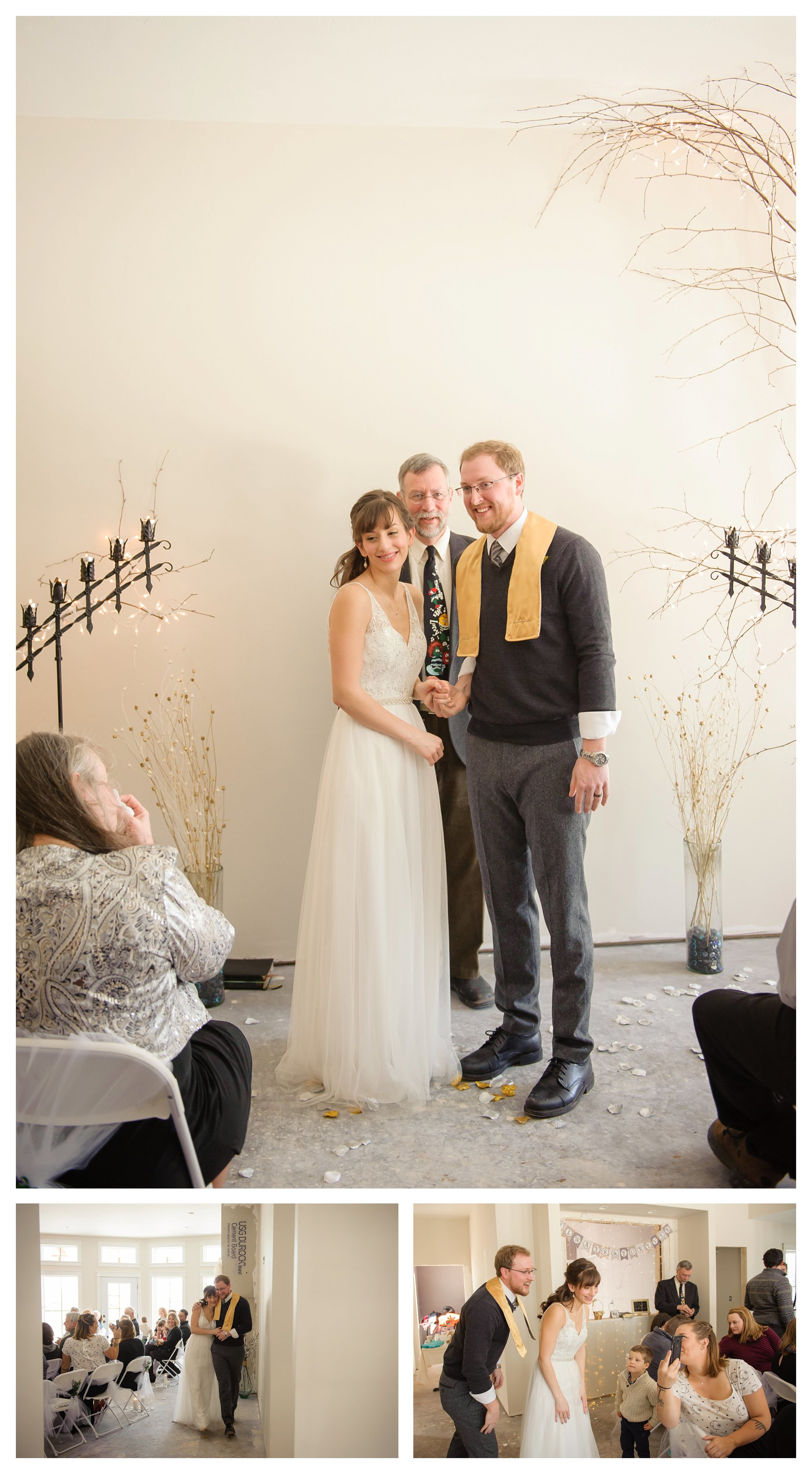 wisconsin wedding photographer timber baron inn bayfield wi ps 139 photography jen jensen_0208.jpg