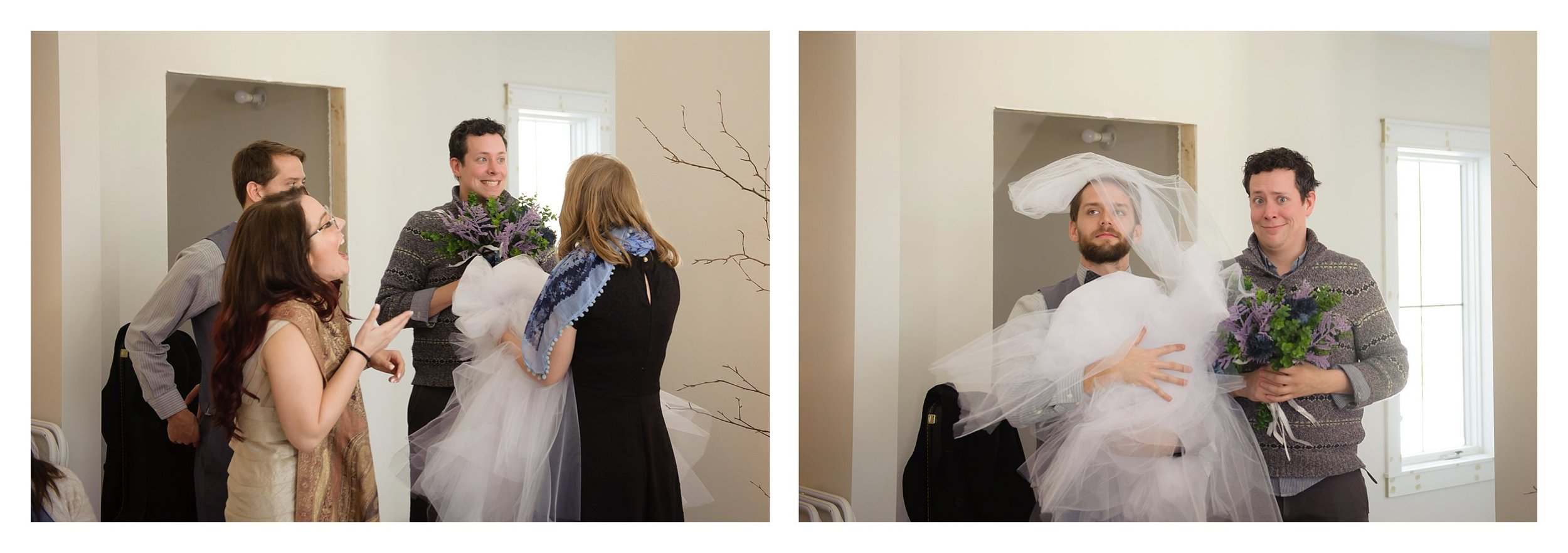 wisconsin wedding photographer timber baron inn bayfield wi ps 139 photography jen jensen_0210.jpg